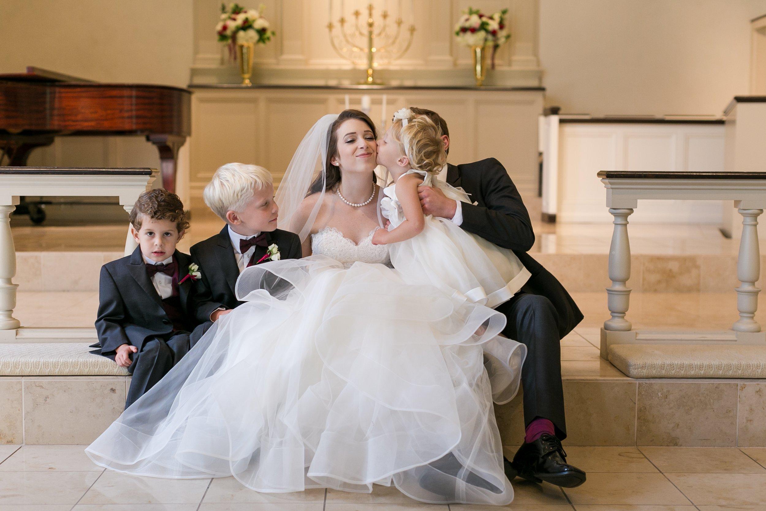 2017Sept9-Kay-Wedding-MissionTheatre-0392.jpg