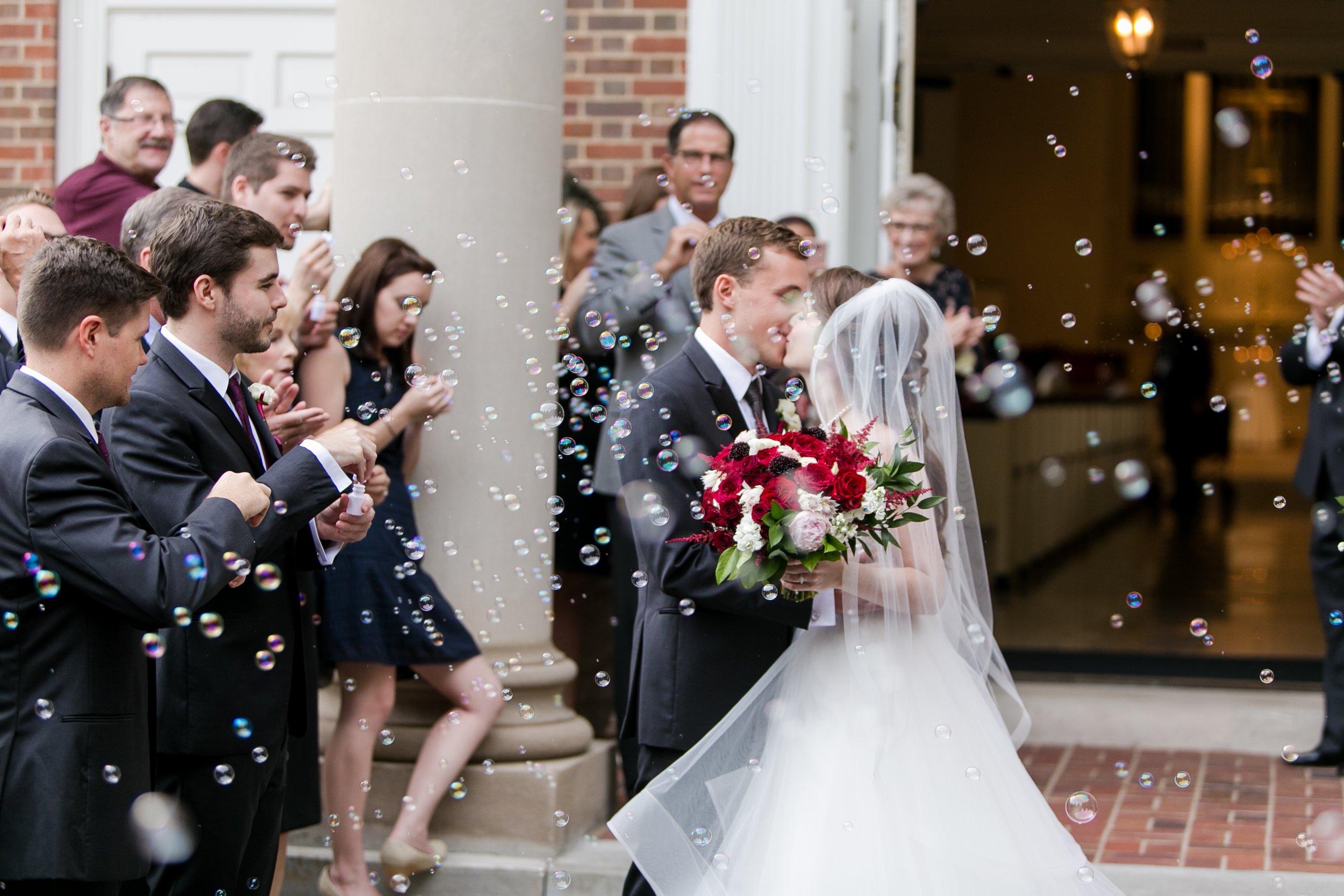 2017Sept9-Kay-Wedding-MissionTheatre-0492.jpg