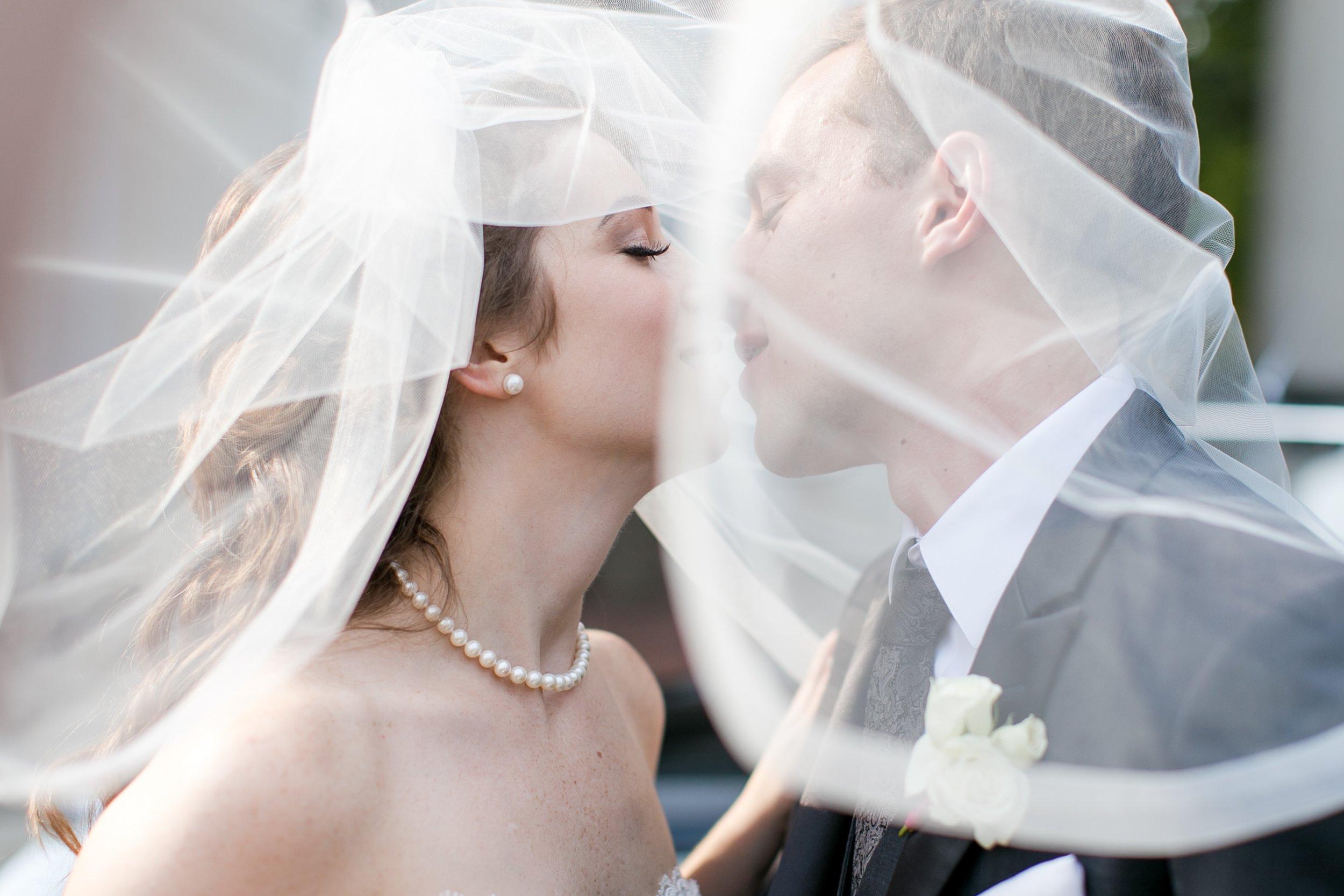2017Sept9-Kay-Wedding-MissionTheatre-0558 (1).jpg