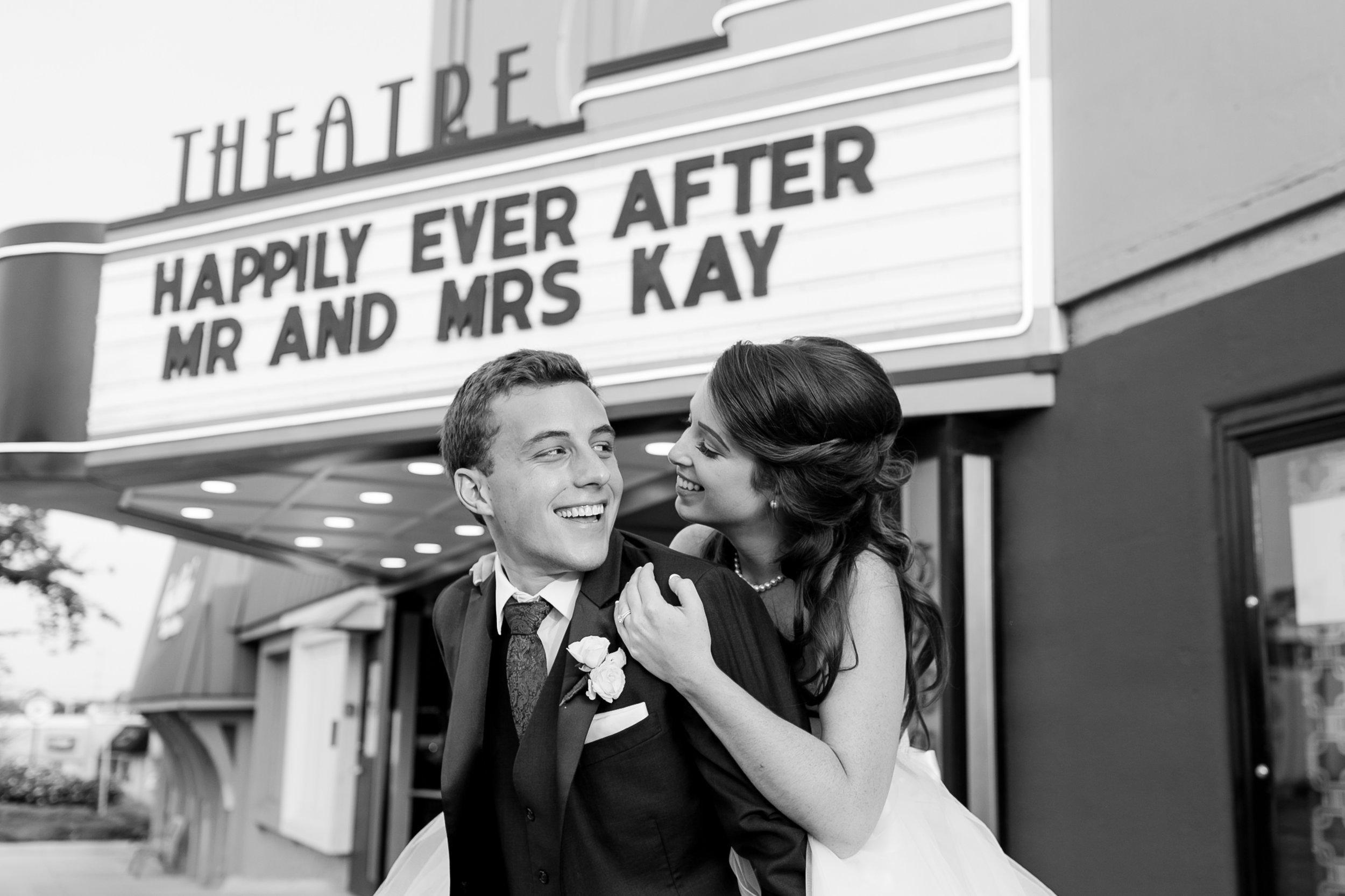 2017Sept9-Kay-Wedding-MissionTheatre-0687-2.jpg