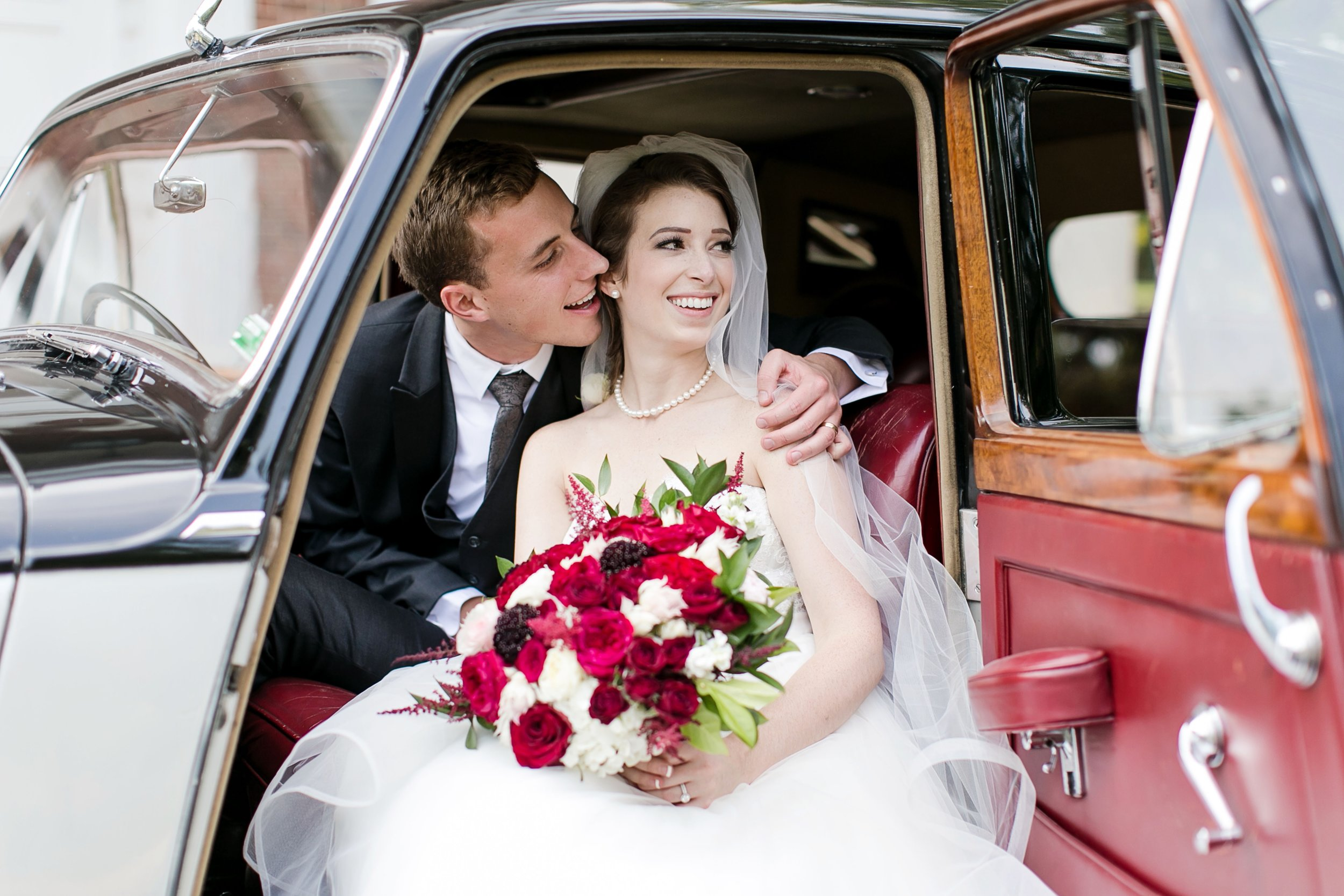 2017Sept9-Kay-Wedding-MissionTheatre-0710.jpg