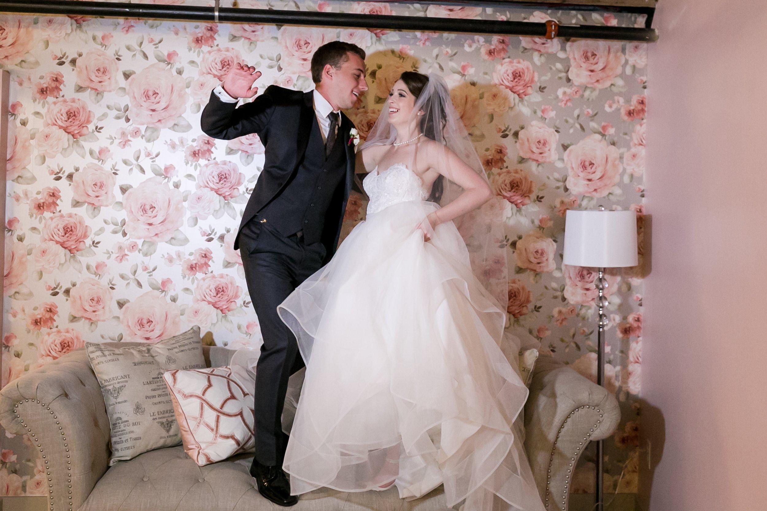 2017Sept9-Kay-Wedding-MissionTheatre-0772.jpg