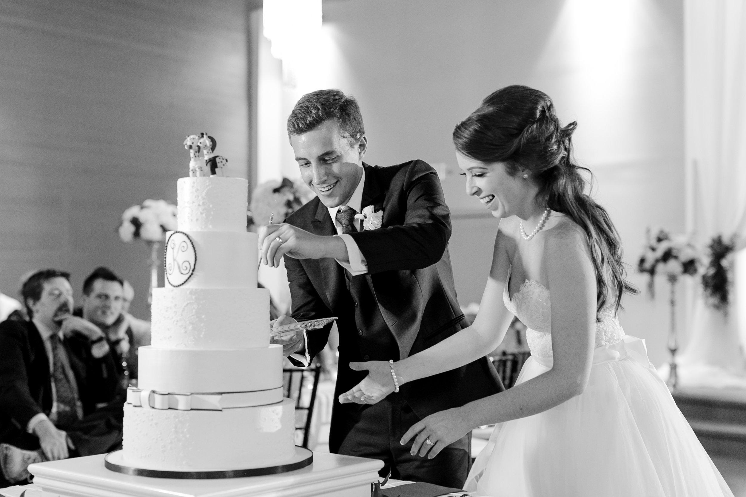 2017Sept9-Kay-Wedding-MissionTheatre-0973-.jpg