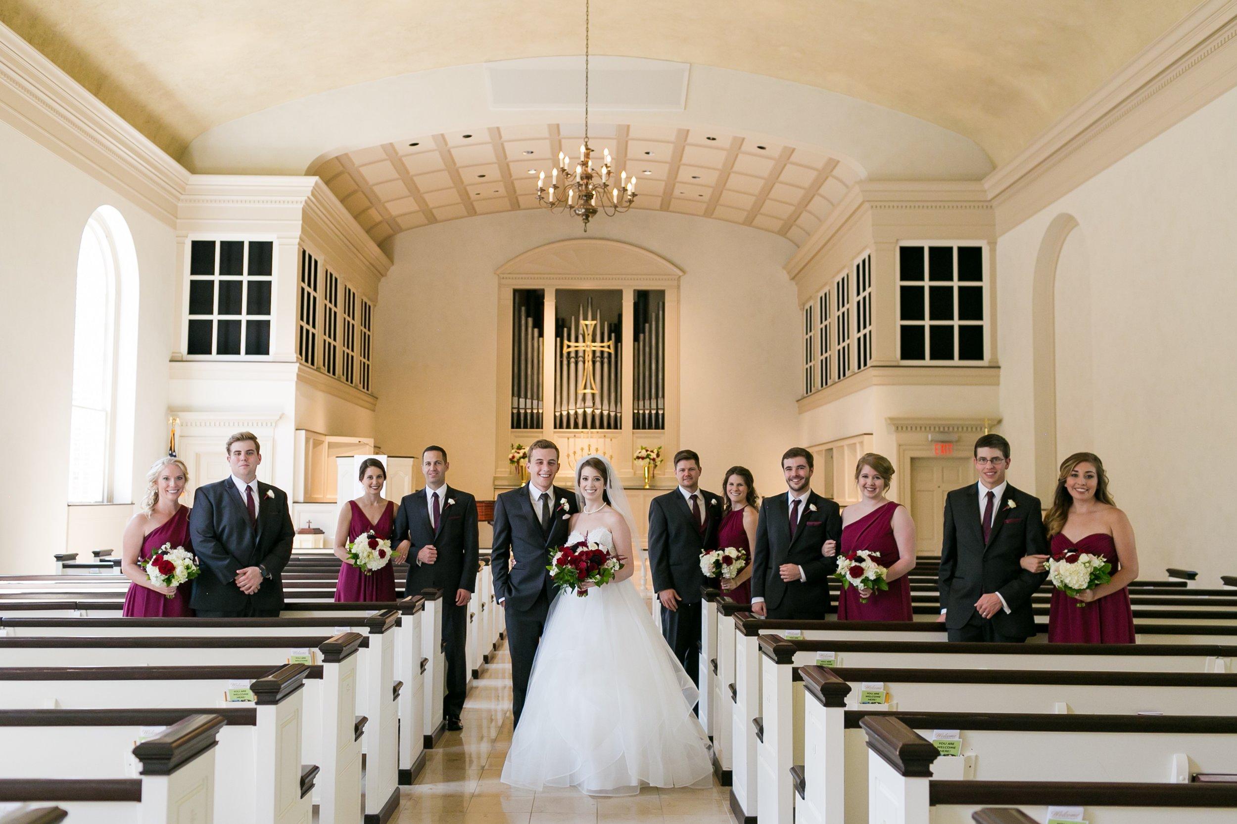 2017Sept9-Kay-Wedding-MissionTheatre-0333.jpg