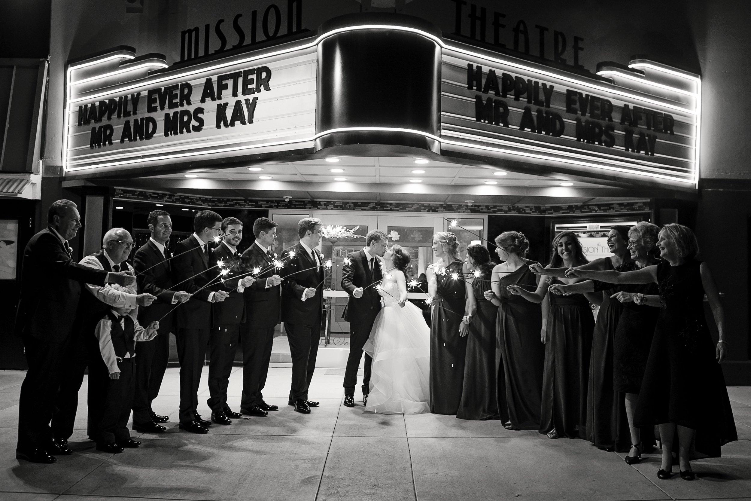 2017Sept9-Kay-Wedding-MissionTheatre-1067.jpg