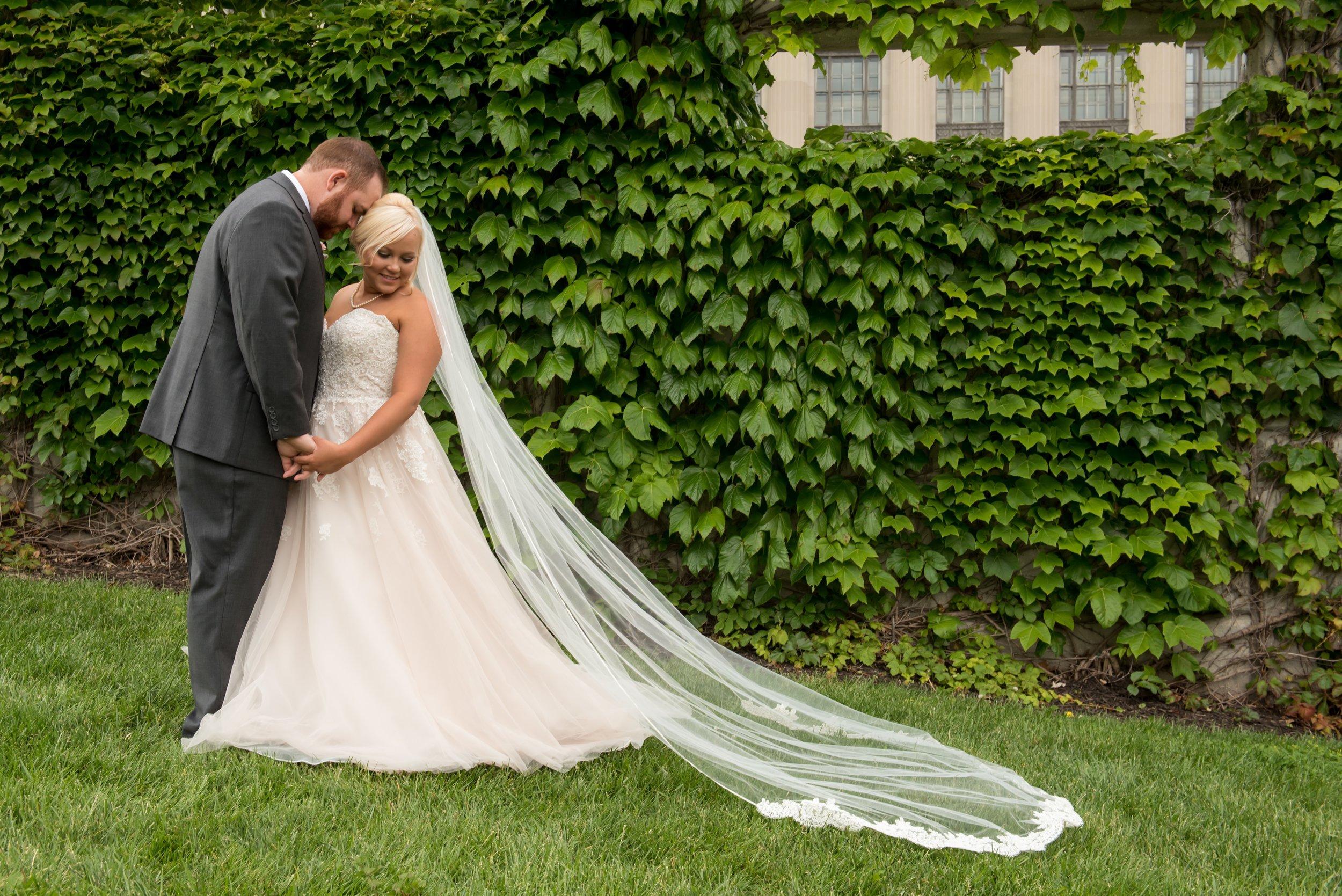 Chris&Kelsey-0379.jpg