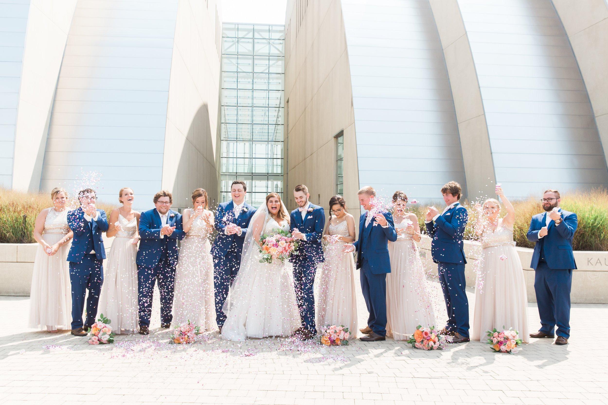 DANI  MICHAEL MARRIED - MARISSA CRIBBS PHOTOGRAPHY-531.jpg