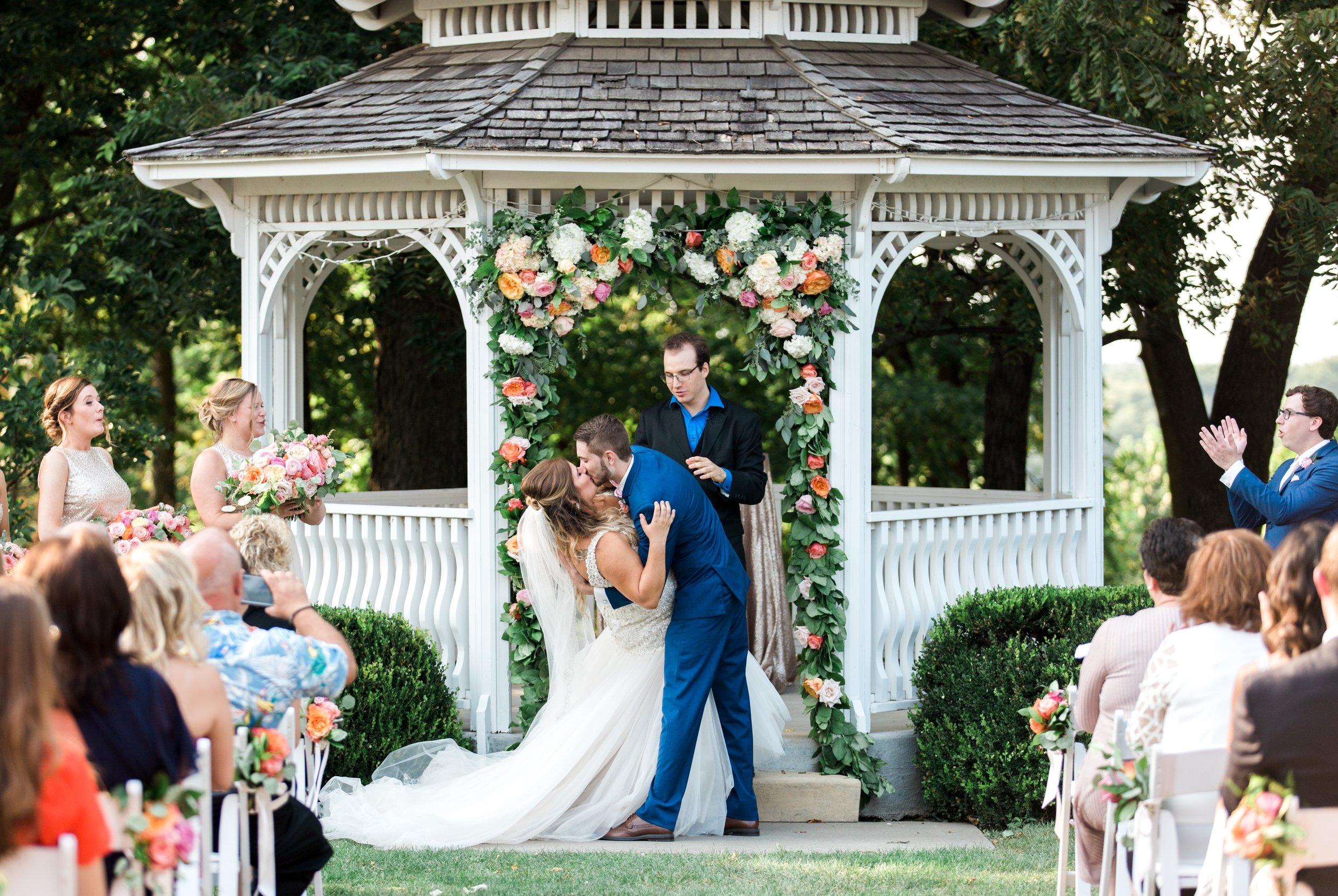 DANI  MICHAEL MARRIED - MARISSA CRIBBS PHOTOGRAPHY-1004.jpg