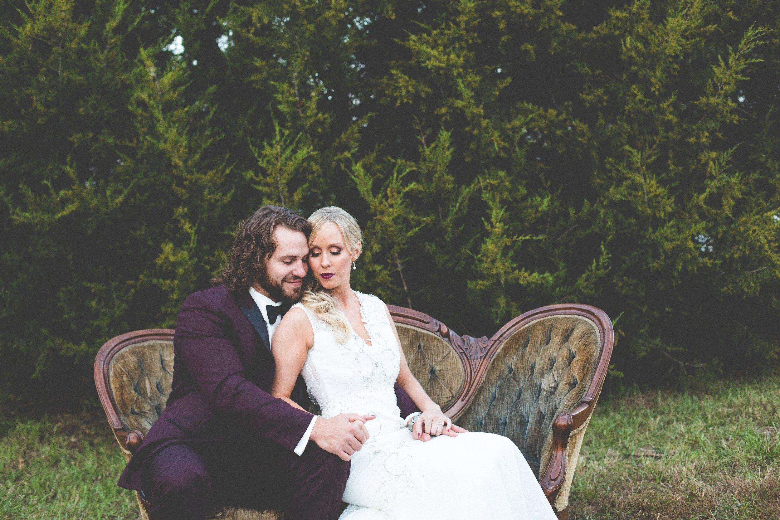 Amanda_Jake_Wedding_Gallery_0929.jpg