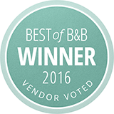 best-of-bnb-winner-2016-160x160-67a073f13c66f7f17504b4f093f56e2e.png