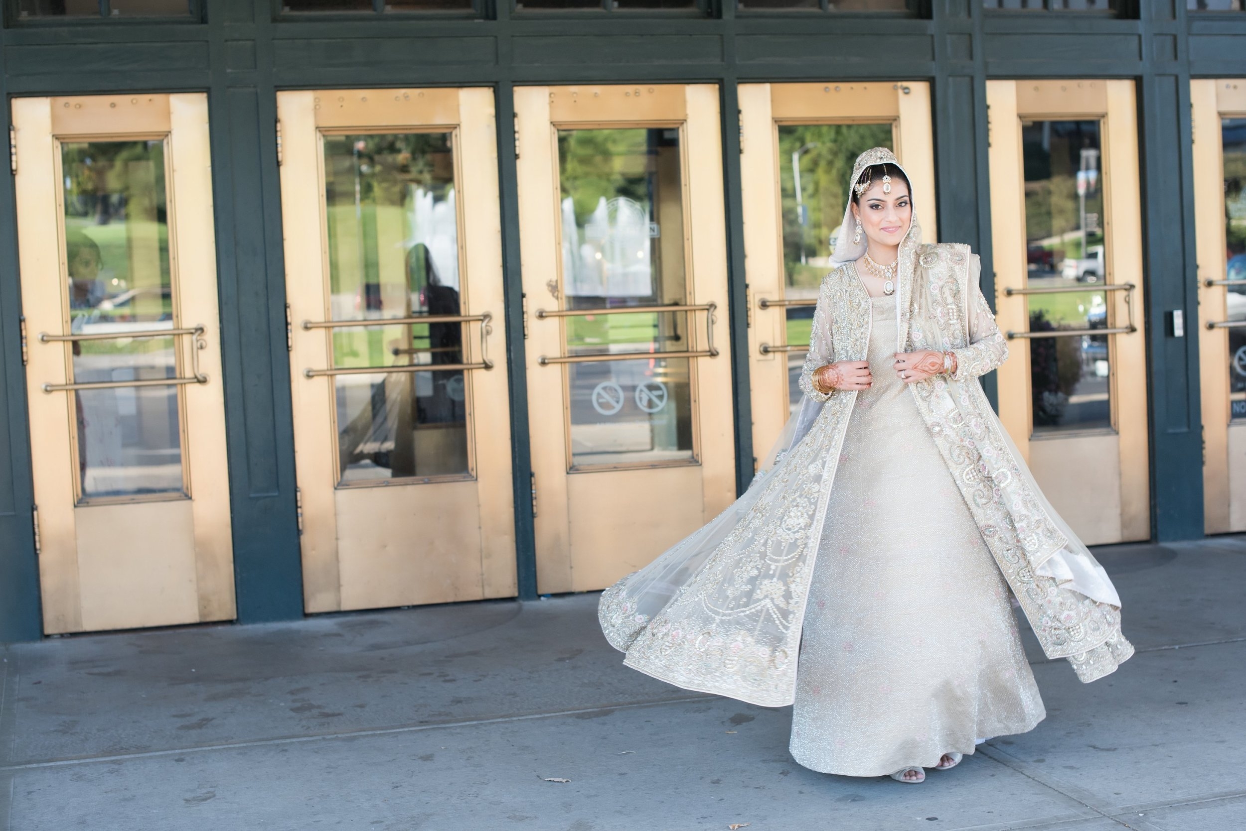 wedding-0164.jpg