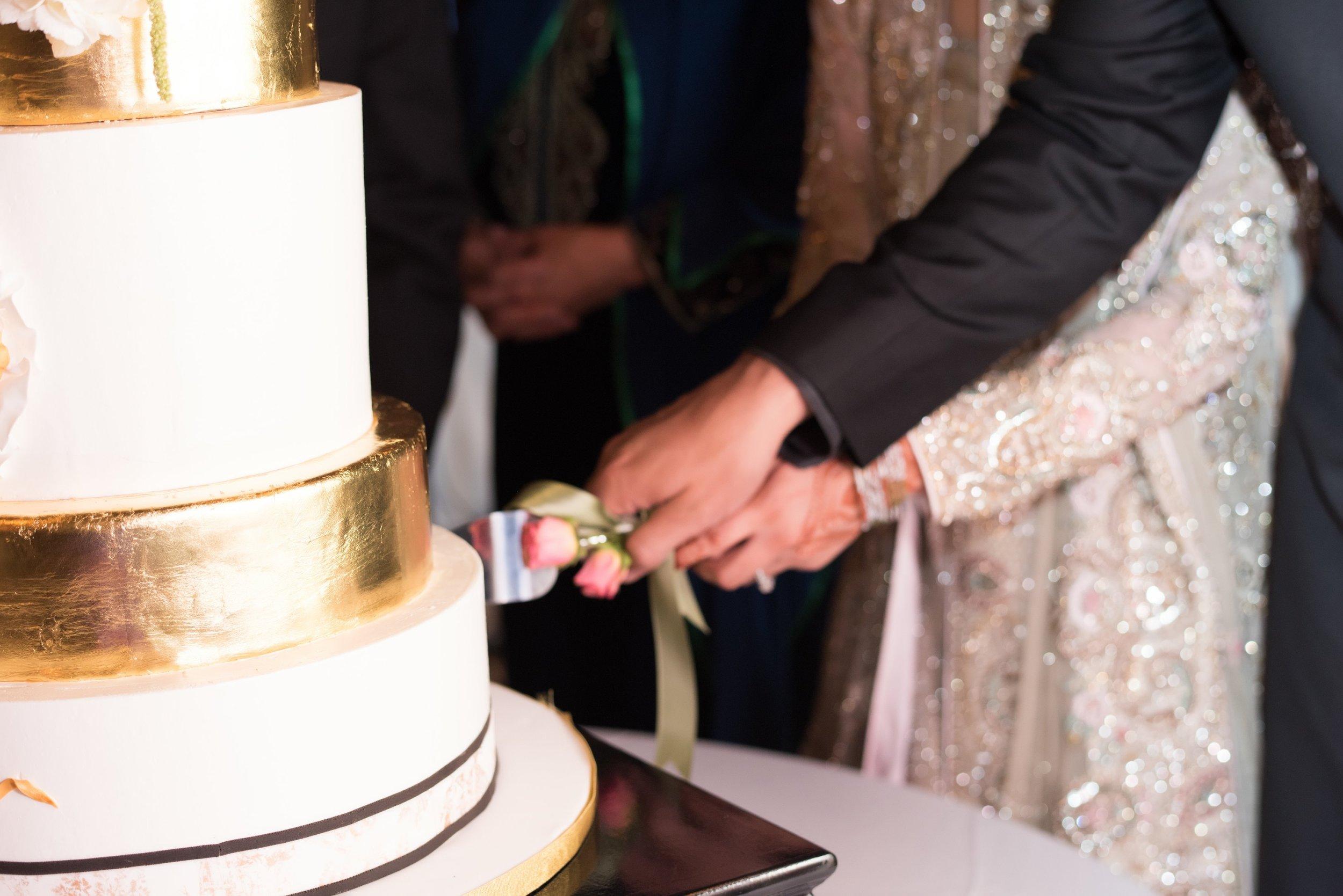 wedding-0418.jpg