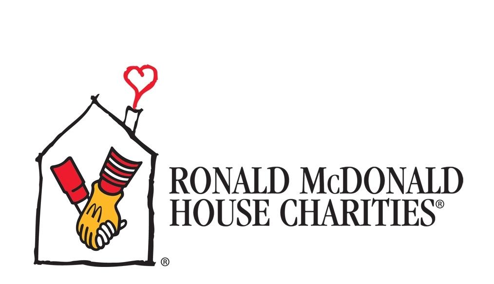 RonaldMcDonaldHouse.jpg