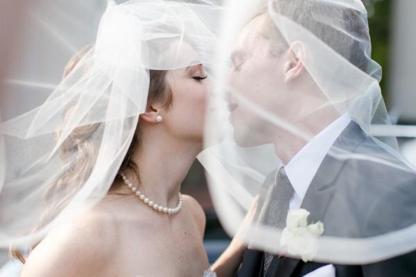 2017Sept9-Kay-Wedding-MissionTheatre-0703.jpg