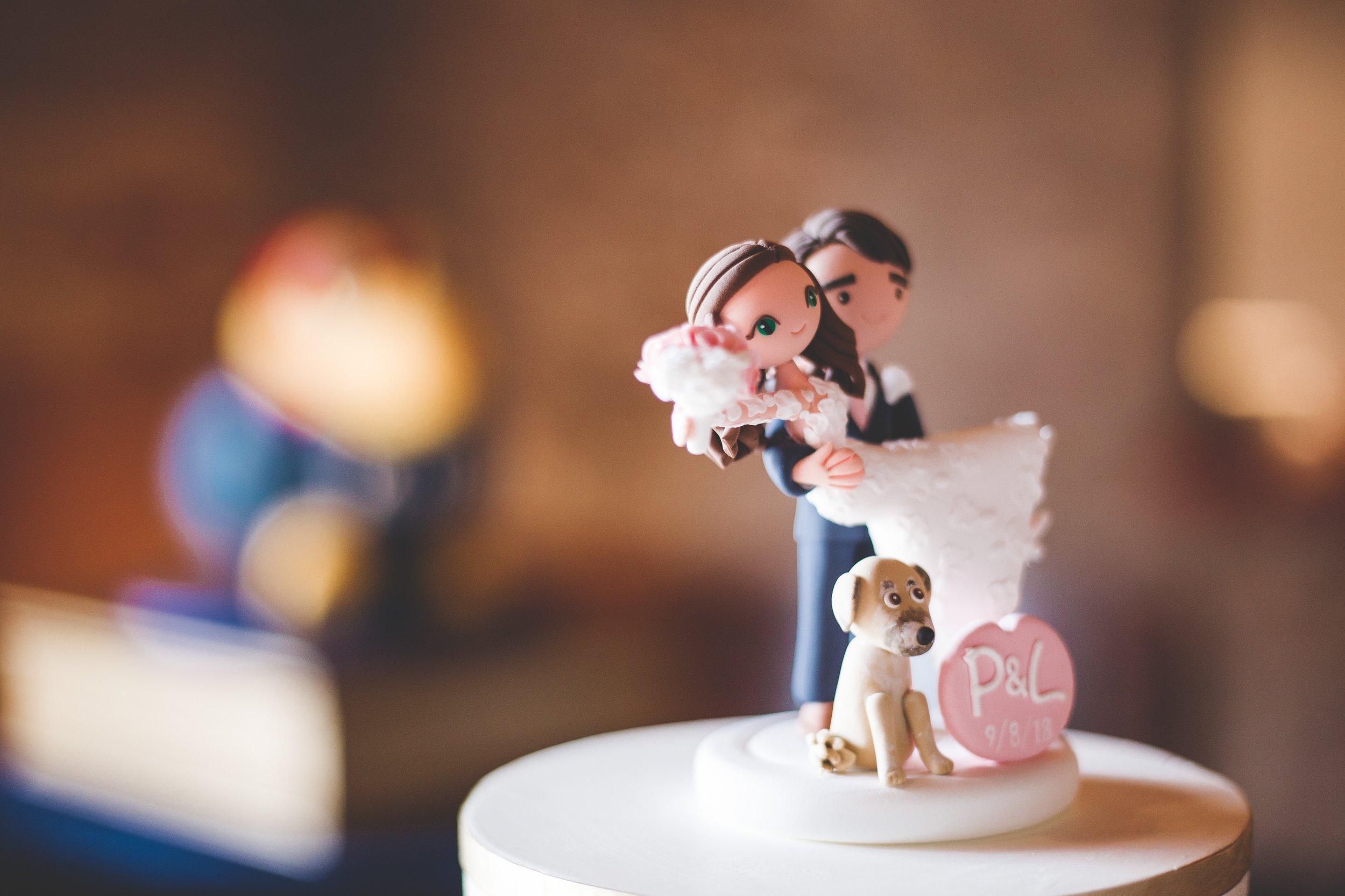 cider-gallery-lawrence-ks-wedding-photographer-jason-domingues-photography-lindsey-paul-blog-0029.jpg