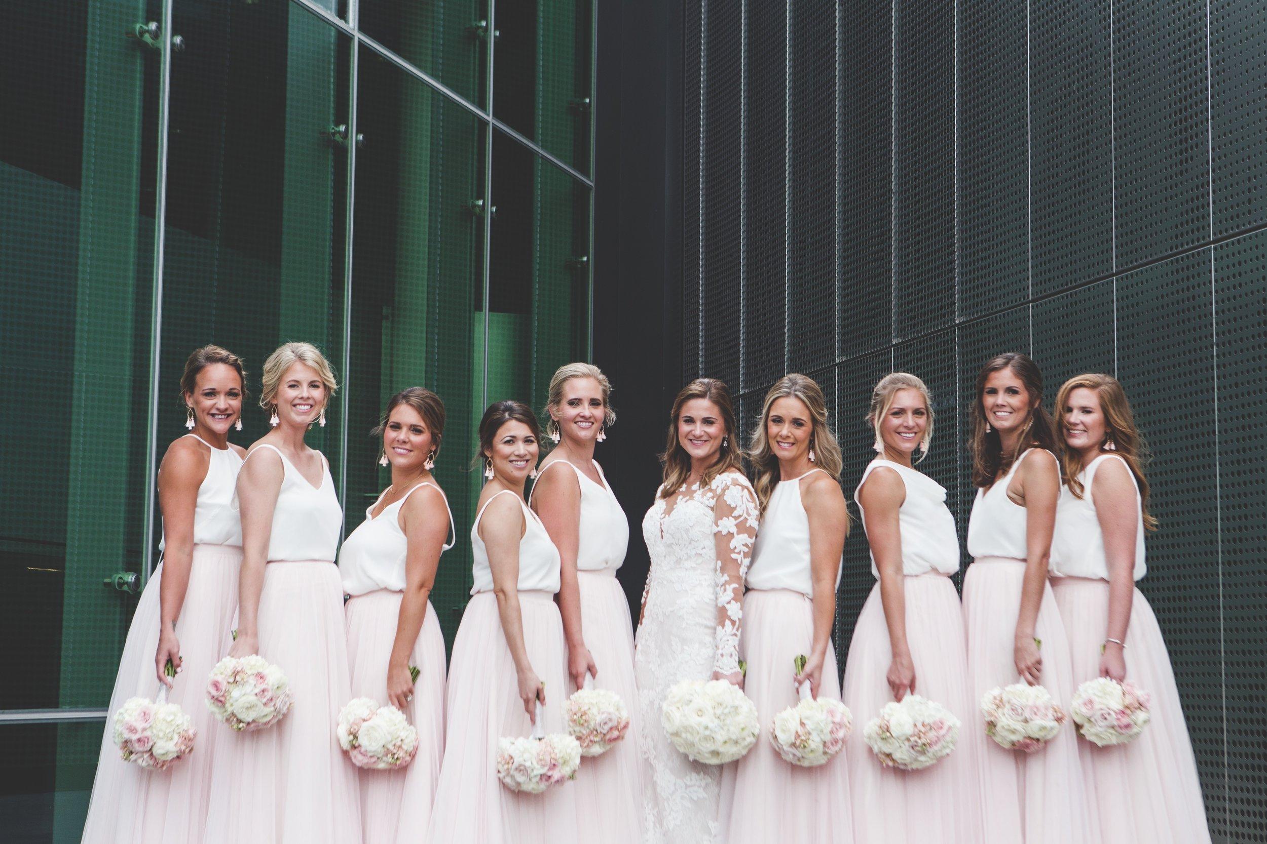 cider-gallery-lawrence-ks-wedding-photographer-jason-domingues-photography-lindsey-paul-0208.jpg