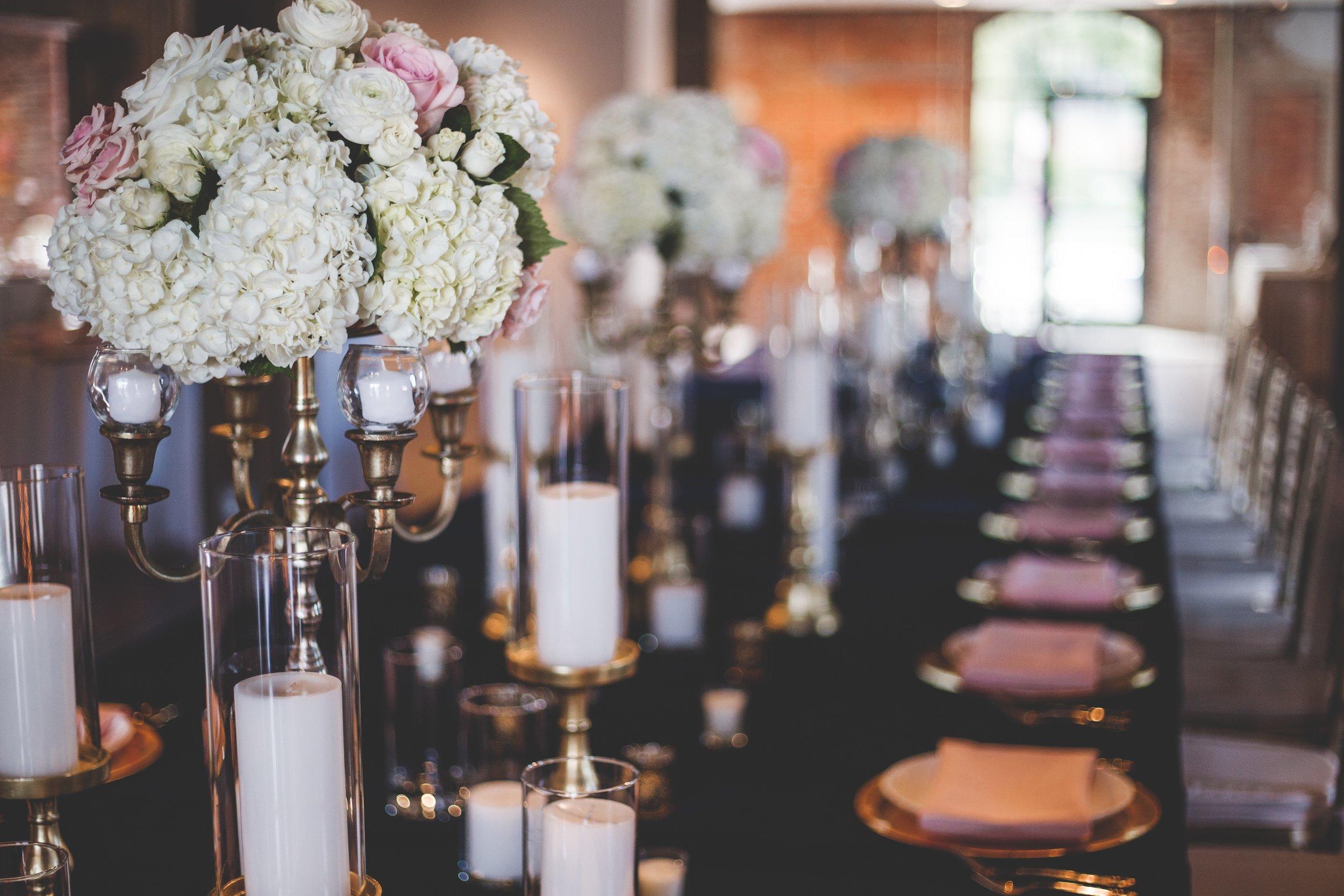 cider-gallery-lawrence-ks-wedding-photographer-jason-domingues-photography-lindsey-paul-0279.jpg