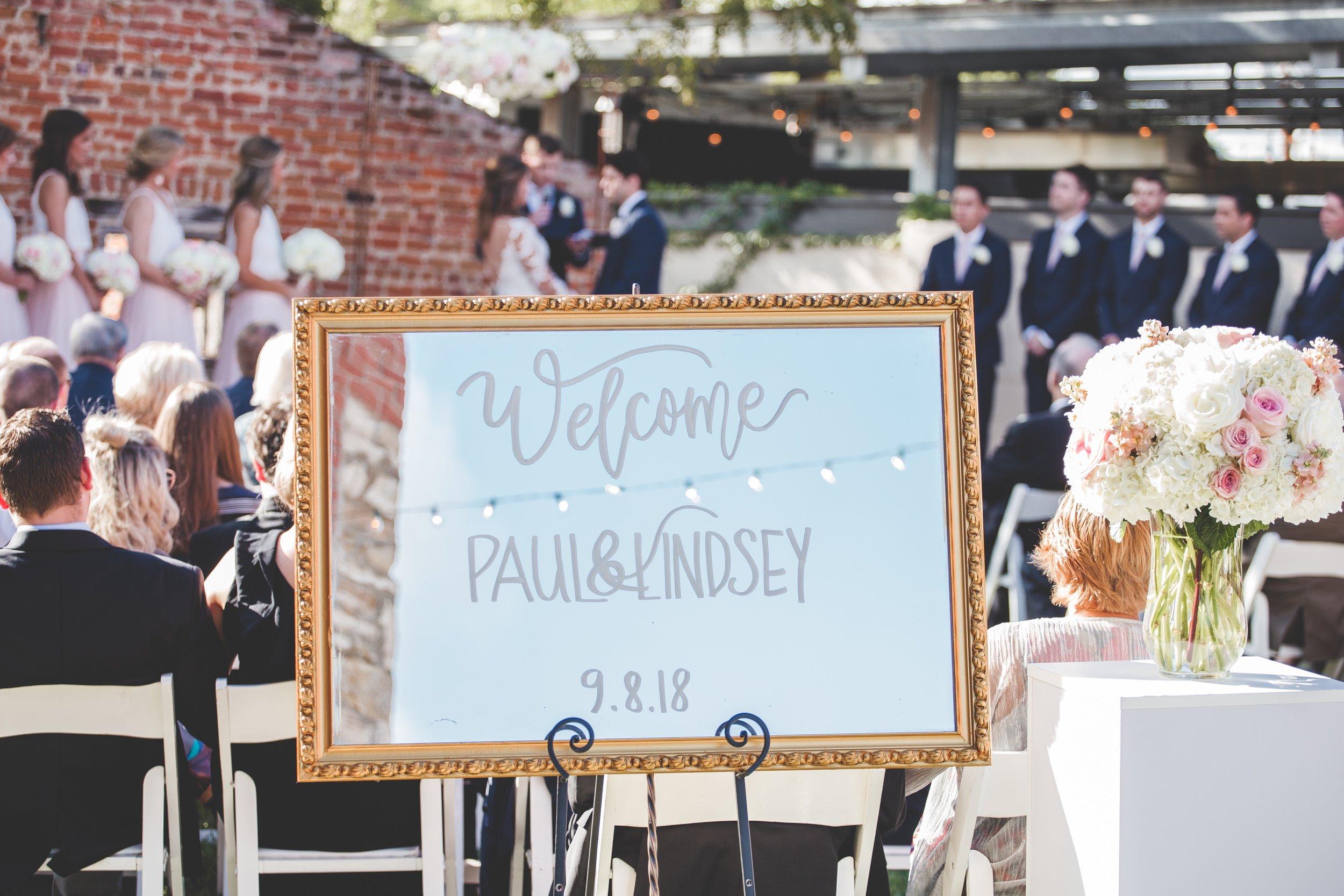 cider-gallery-lawrence-ks-wedding-photographer-jason-domingues-photography-lindsey-paul-0385.jpg