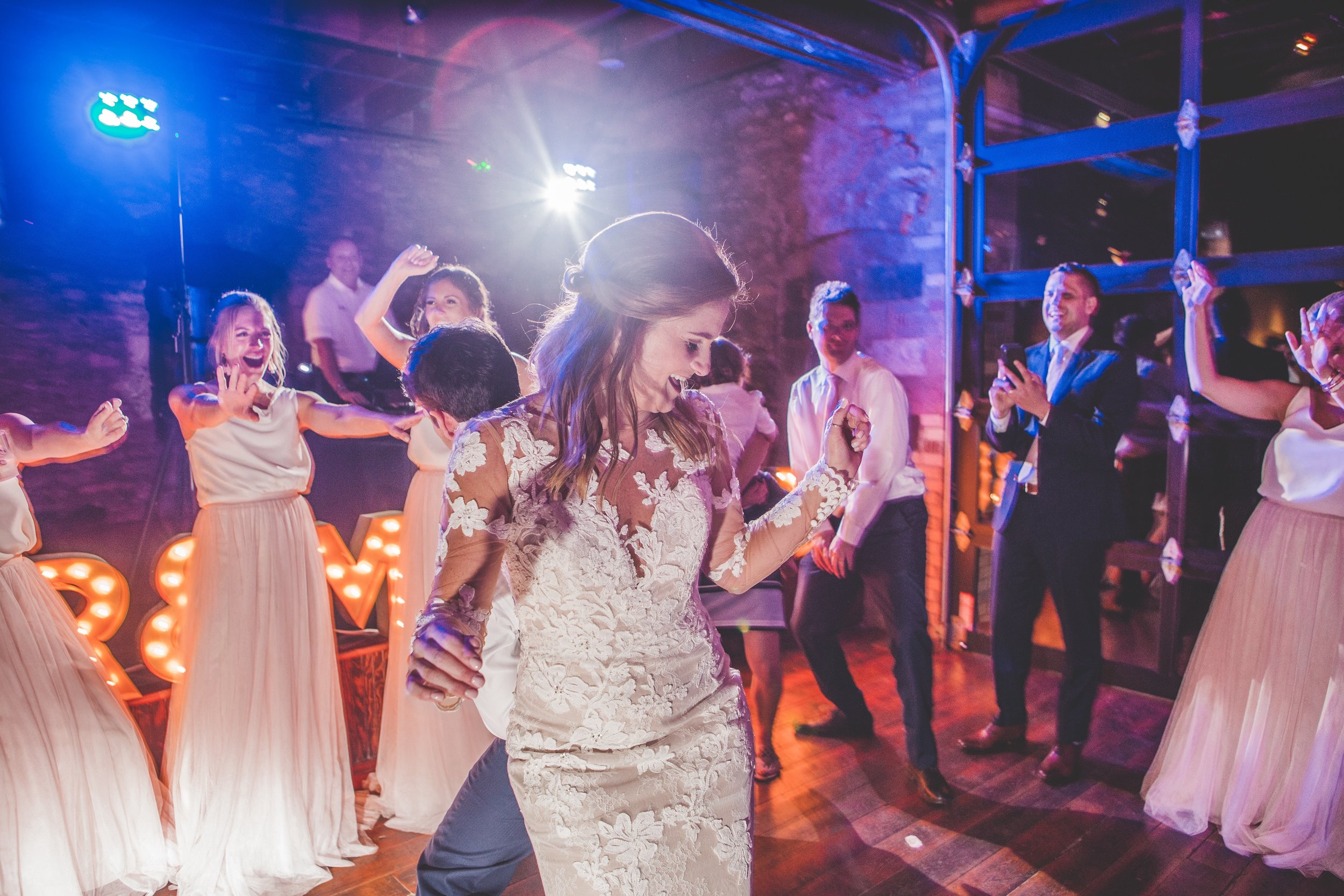 cider-gallery-lawrence-ks-wedding-photographer-jason-domingues-photography-lindsey-paul-blog-0047.jpg