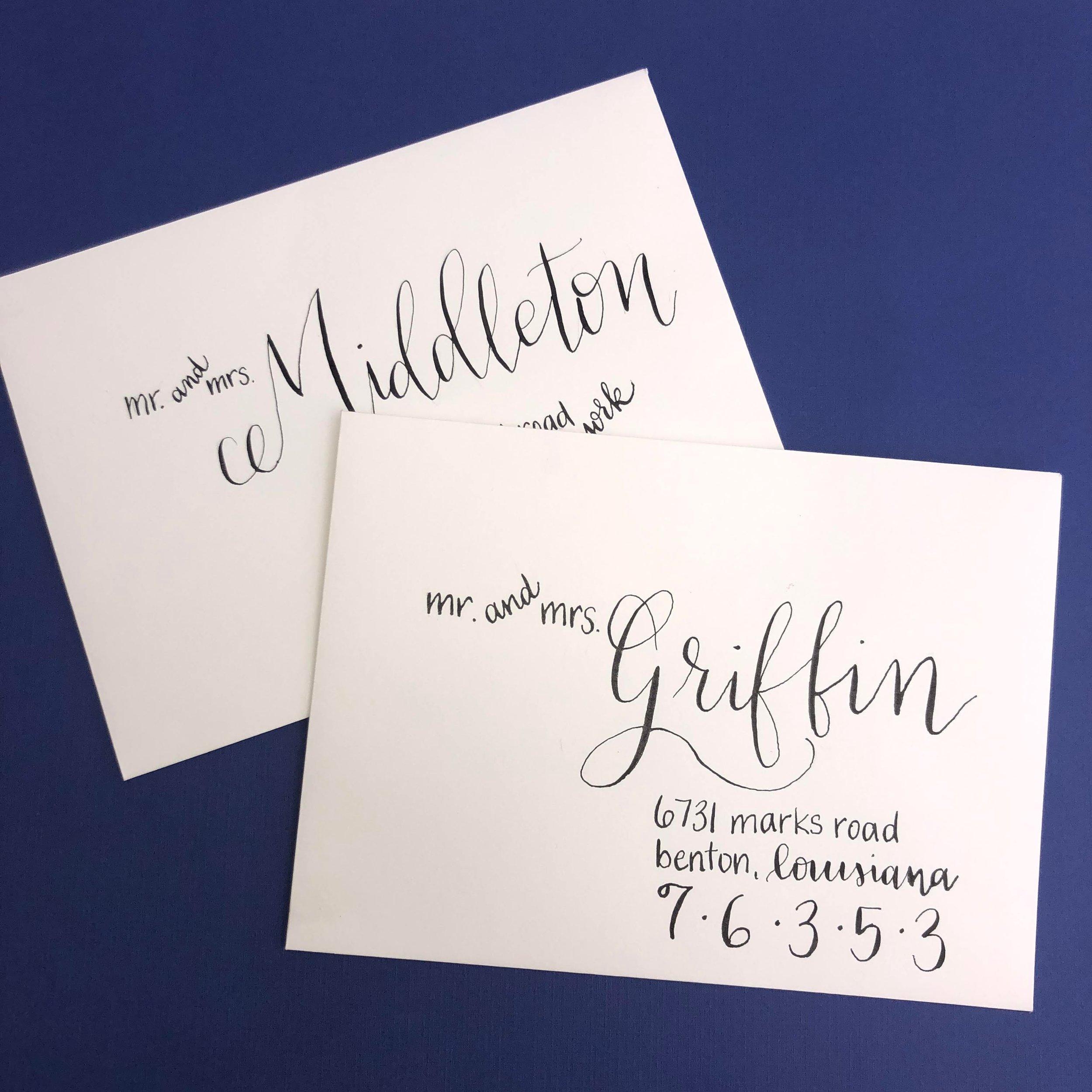 Meghan Style Calligraphy.jpg