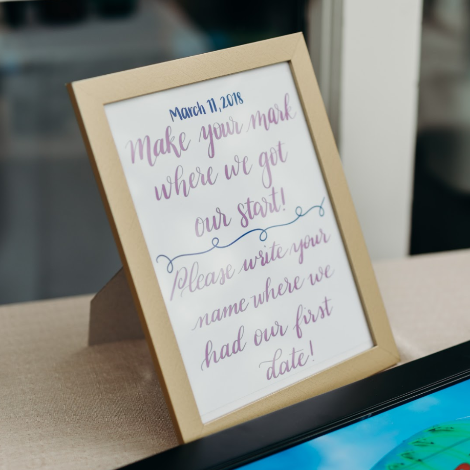 Wedding Guestbook Calligraphy Print.png