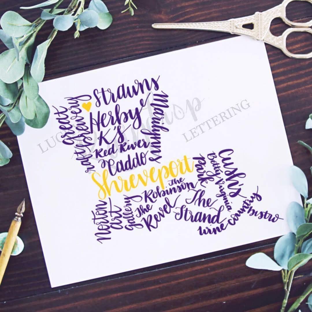 Hometowns Shreveport Calligraphy.jpg