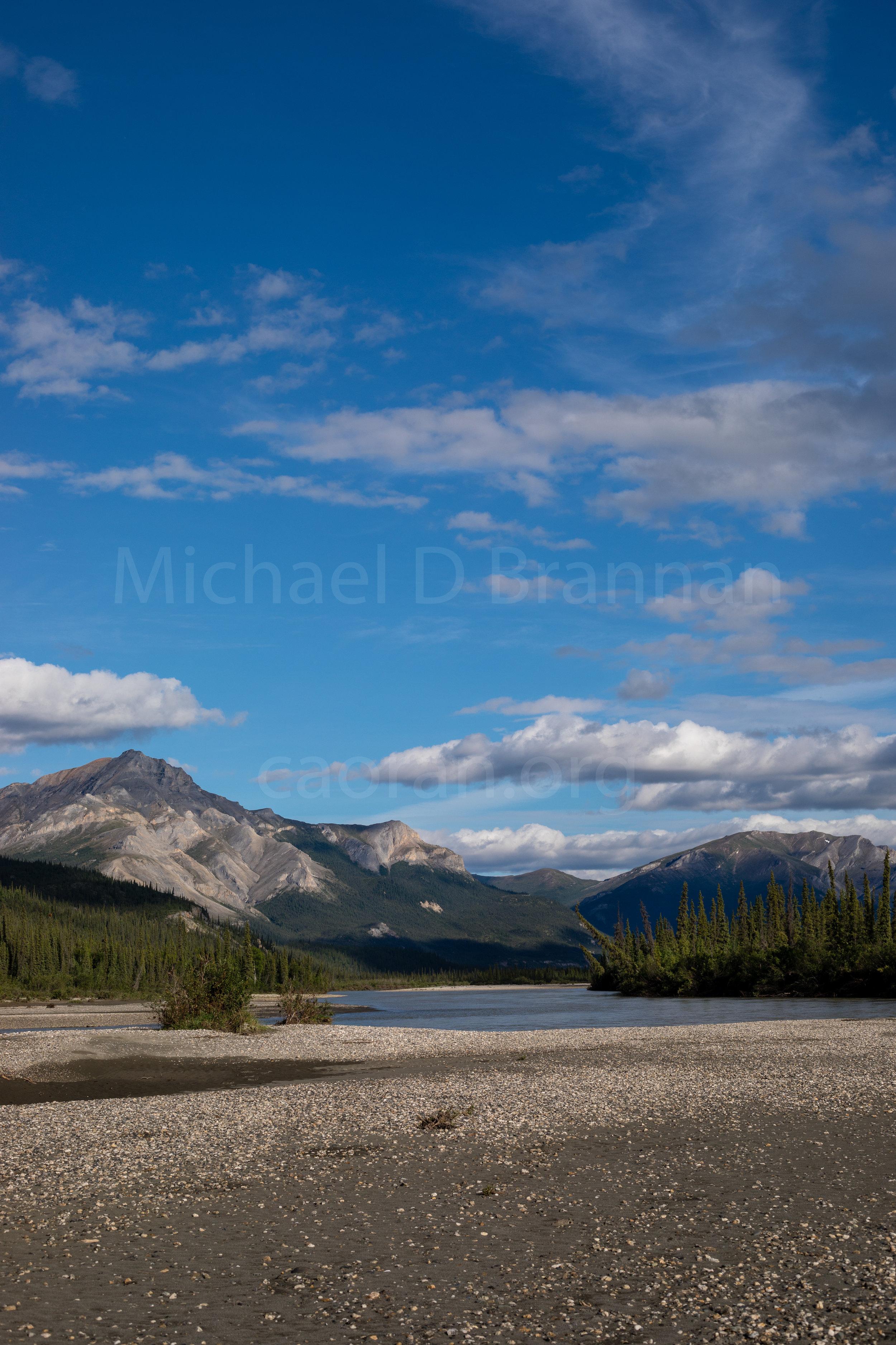 Michael Brannan Photography-13.JPG