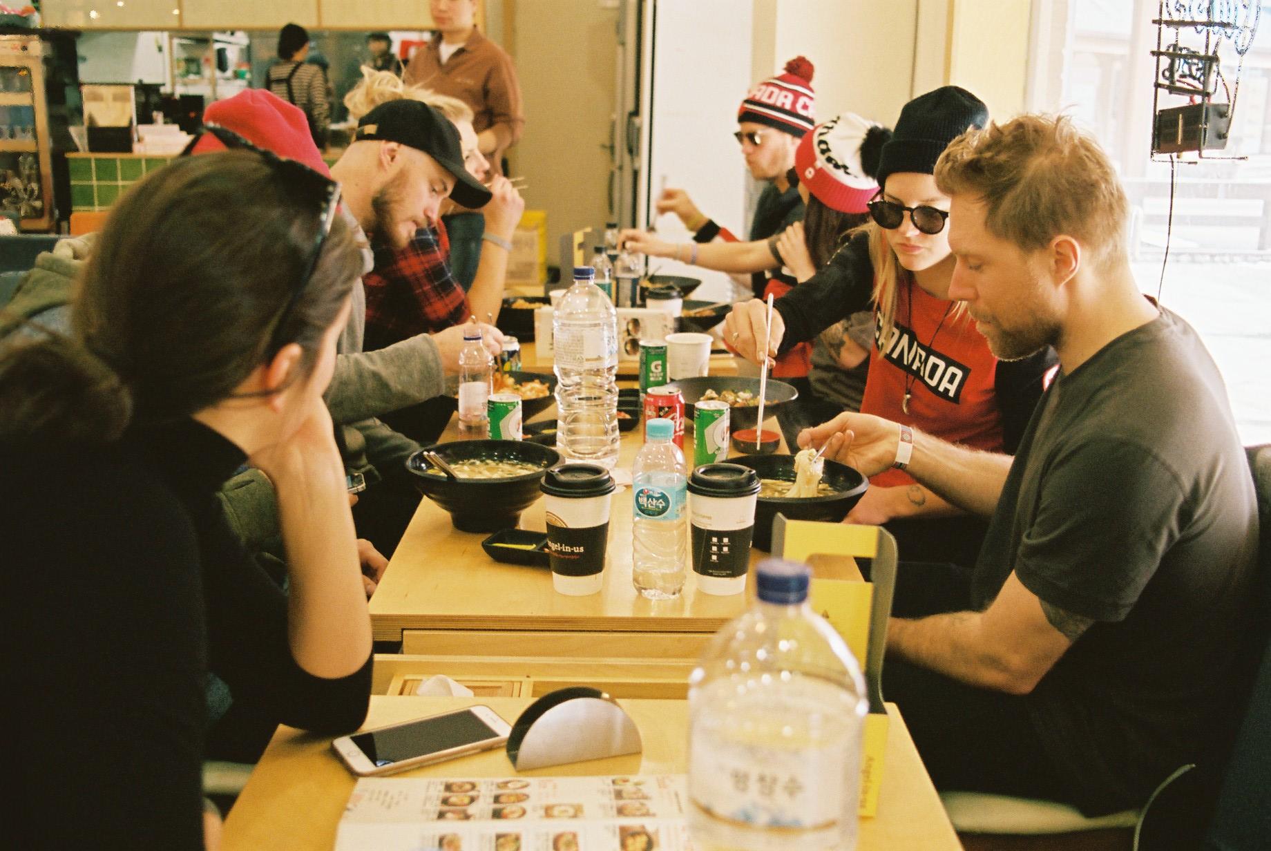 breakfast lunch hungover korea 2018.jpeg