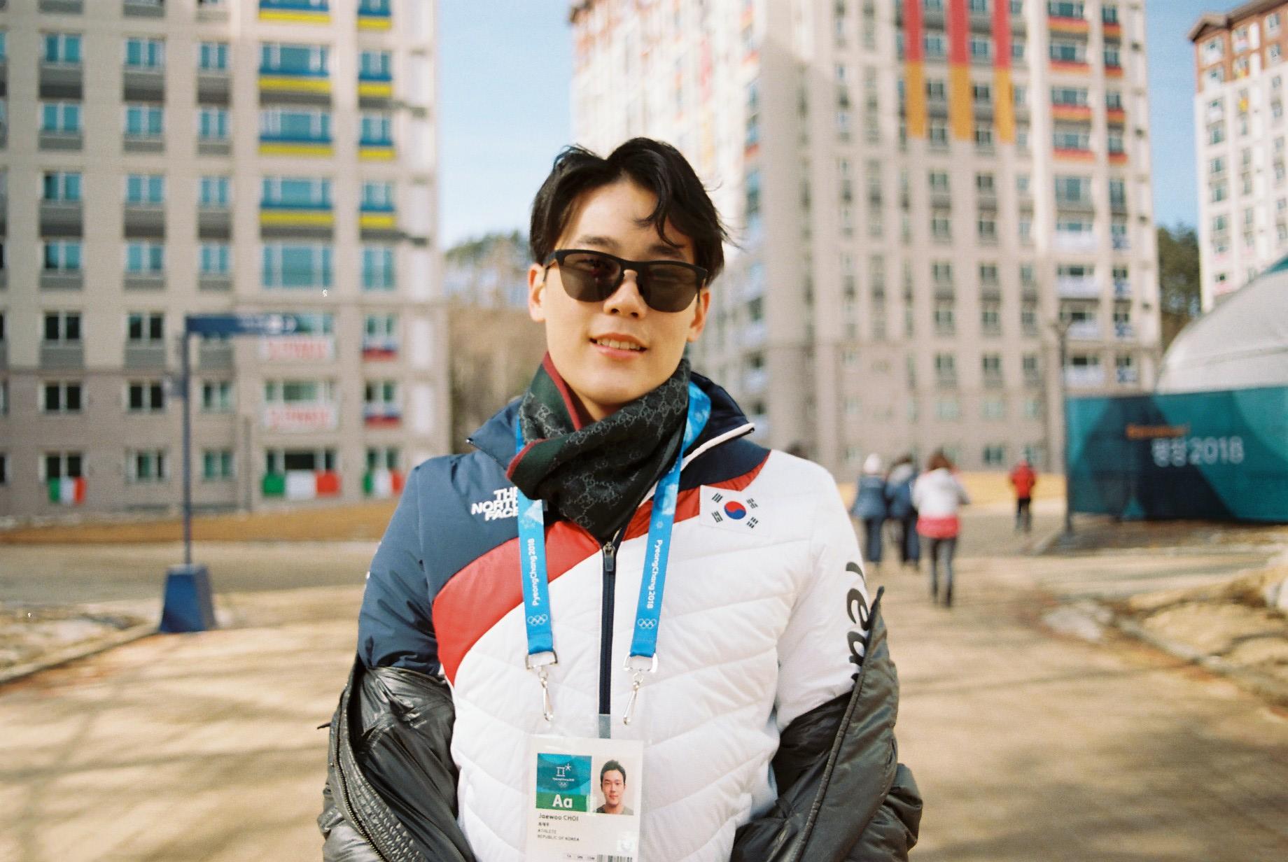 Jae woo Korea feb 2018.jpeg
