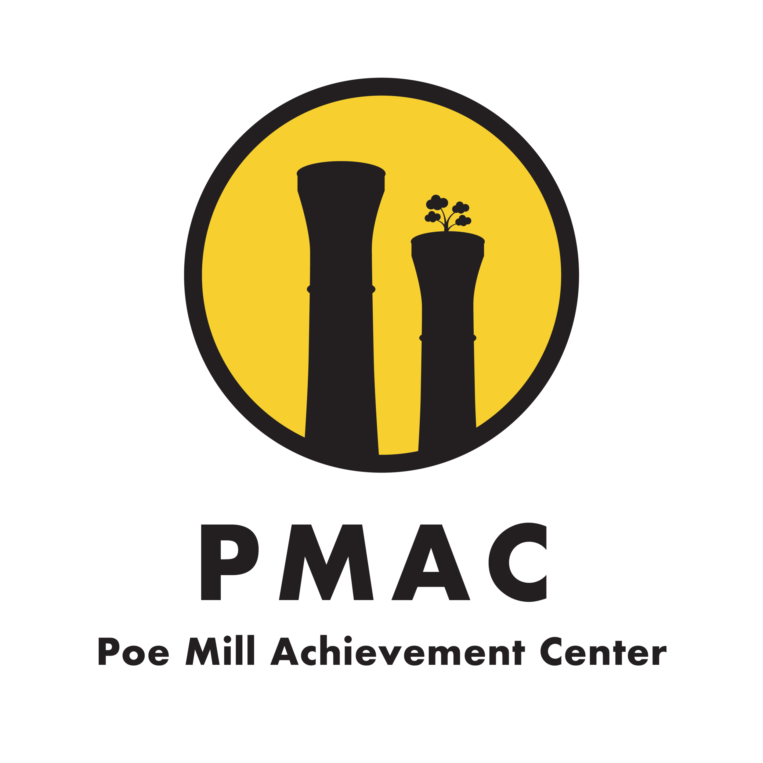 PMAC_Stacked-Acronym-Byline-Yellow-Logo.png