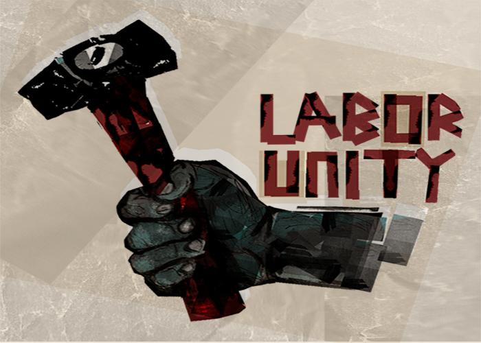 Labor Unity.jpg