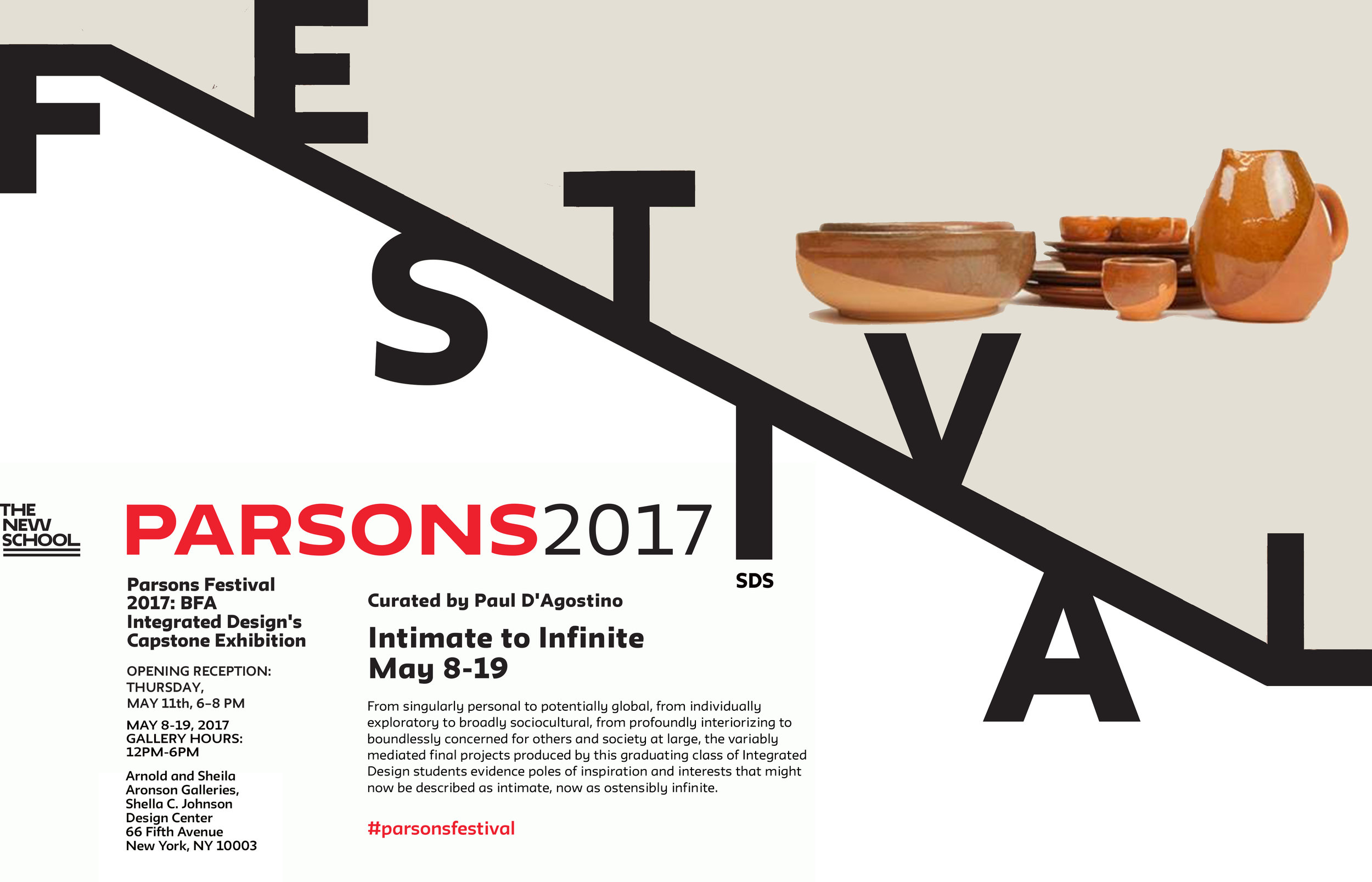 Intimate to Infinite_Parsons Festival_2017 (1).jpg