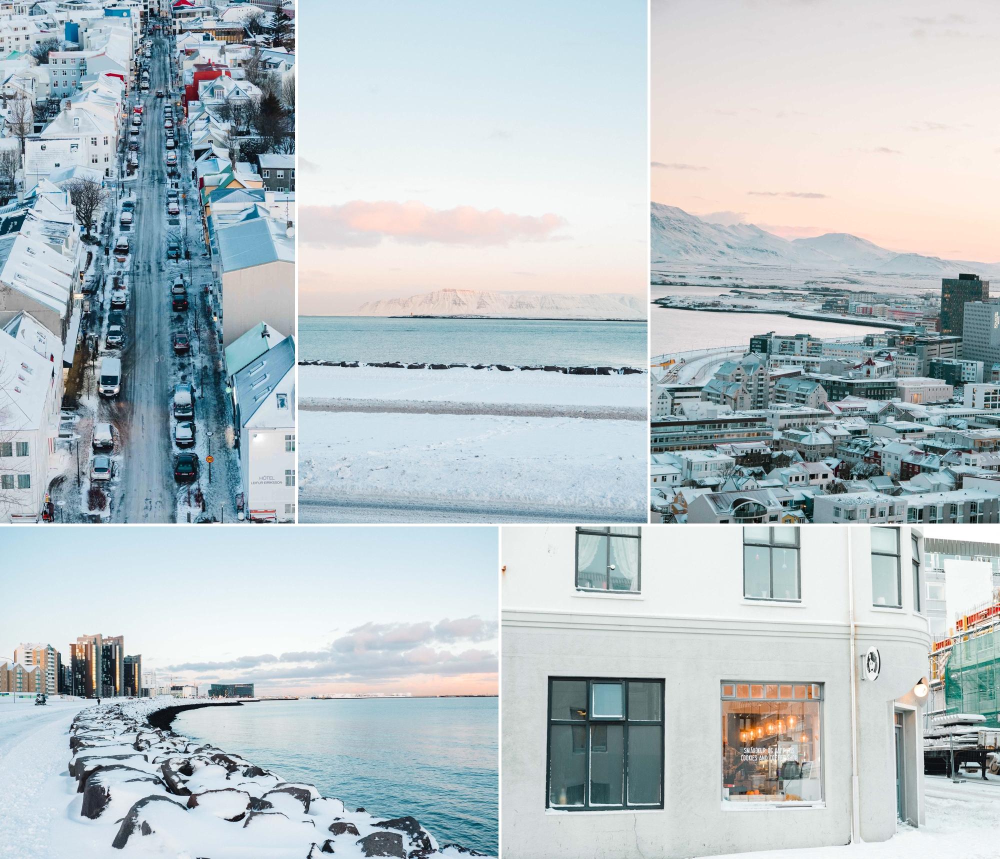 February-in-Iceland-winter-23.jpg