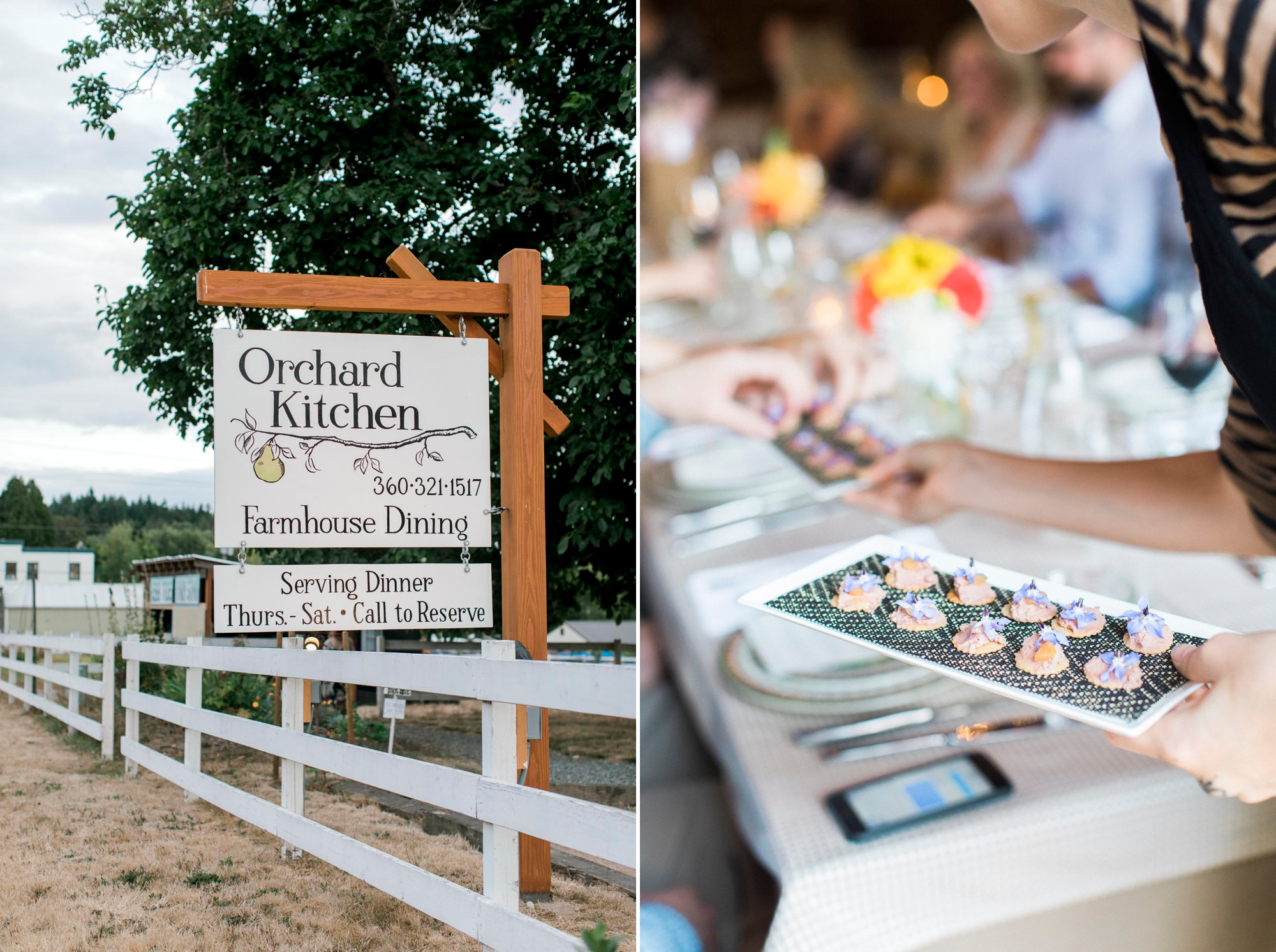 whidbey-island-wayfarer-destination-wedding 3.jpg