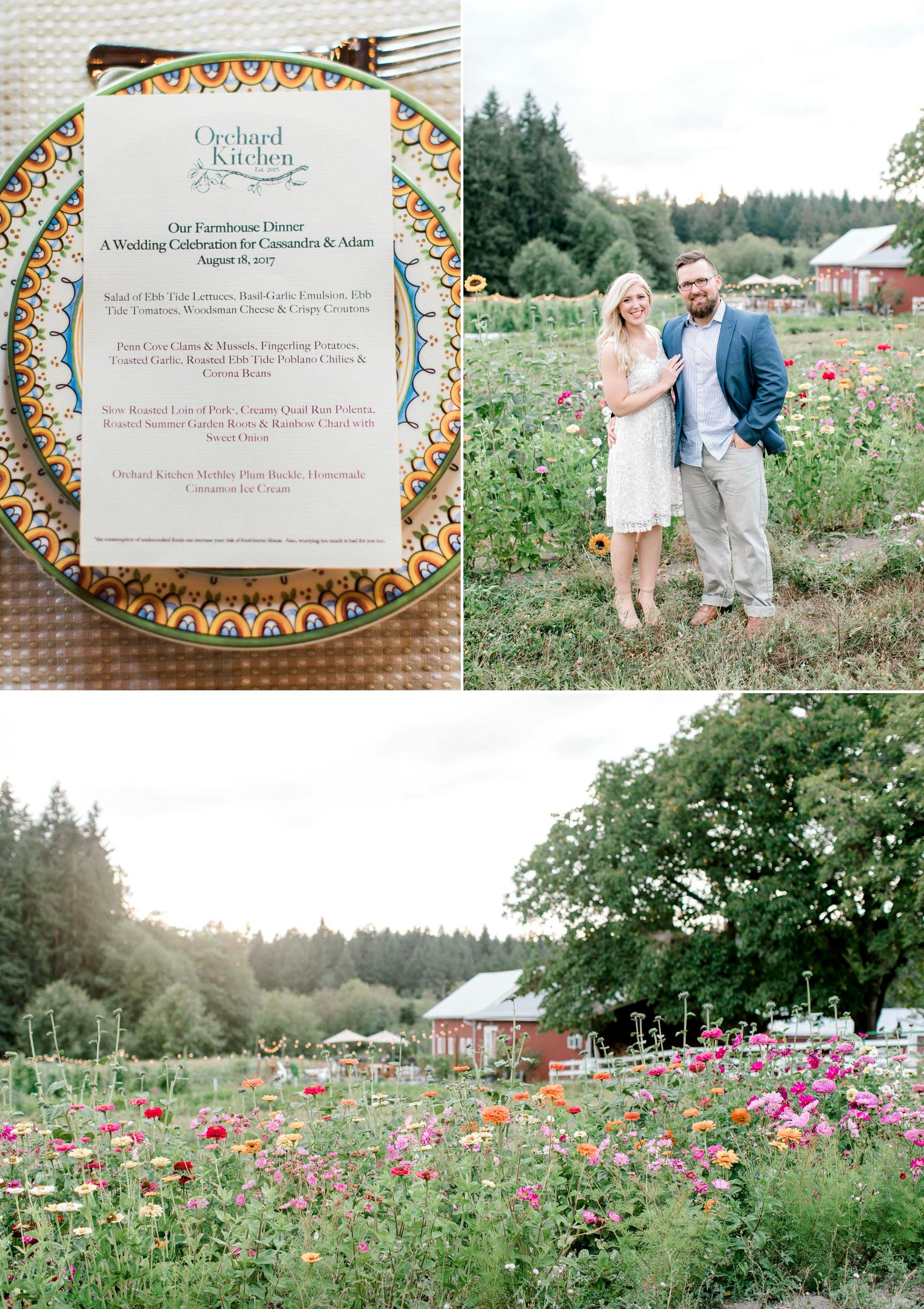 whidbey-island-wayfarer-destination-wedding 5.jpg