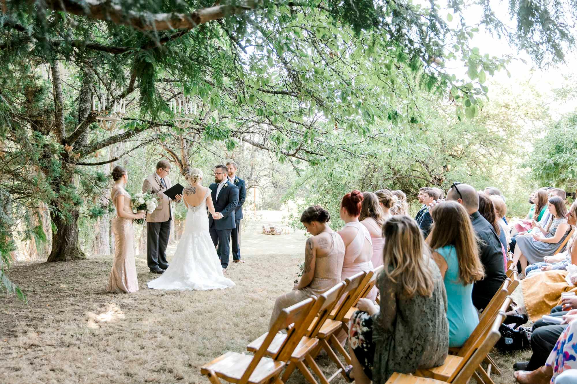 whidbey-island-wayfarer-destination-wedding 15.jpg
