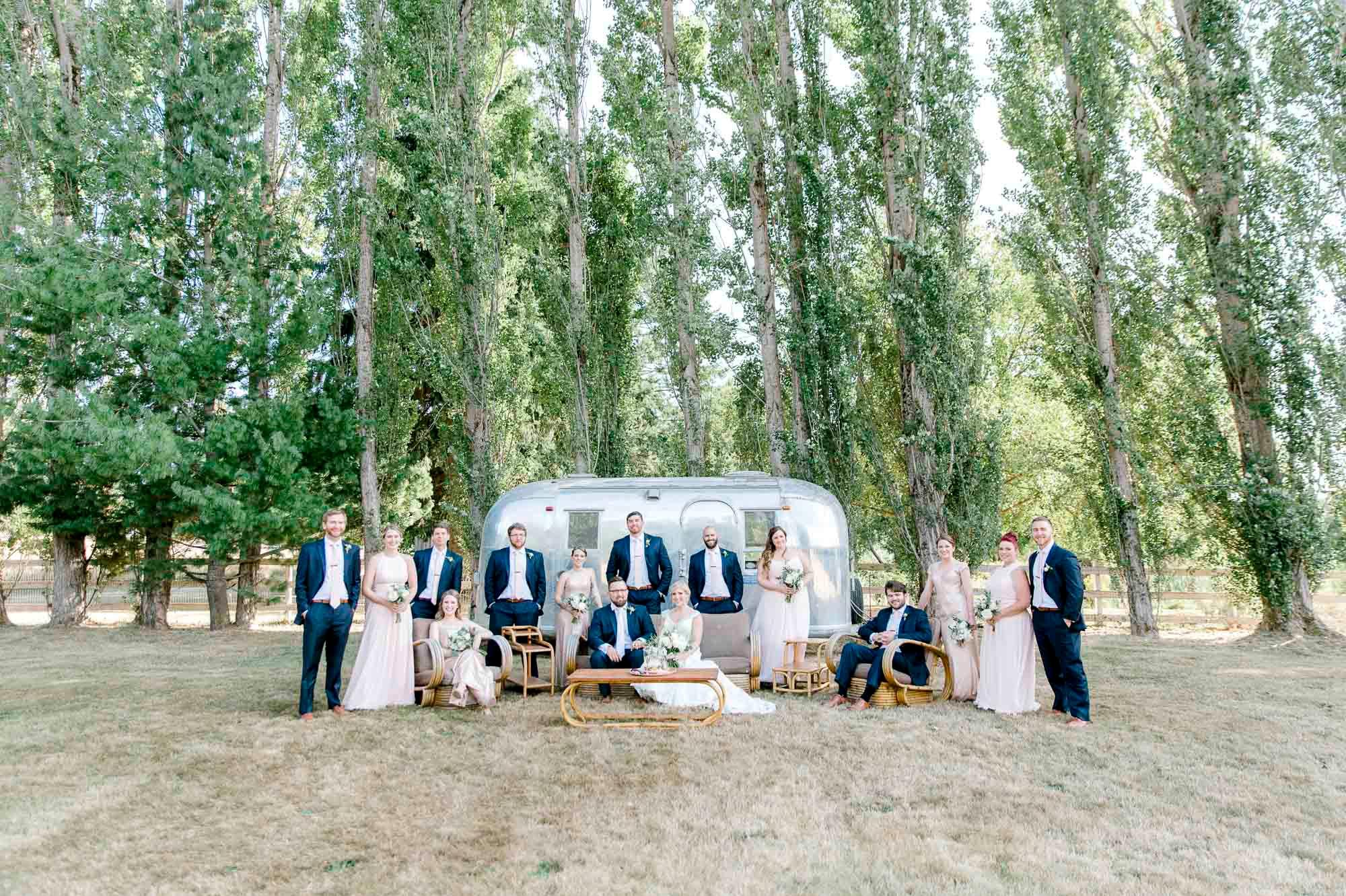 whidbey-island-wayfarer-destination-wedding 19.jpg