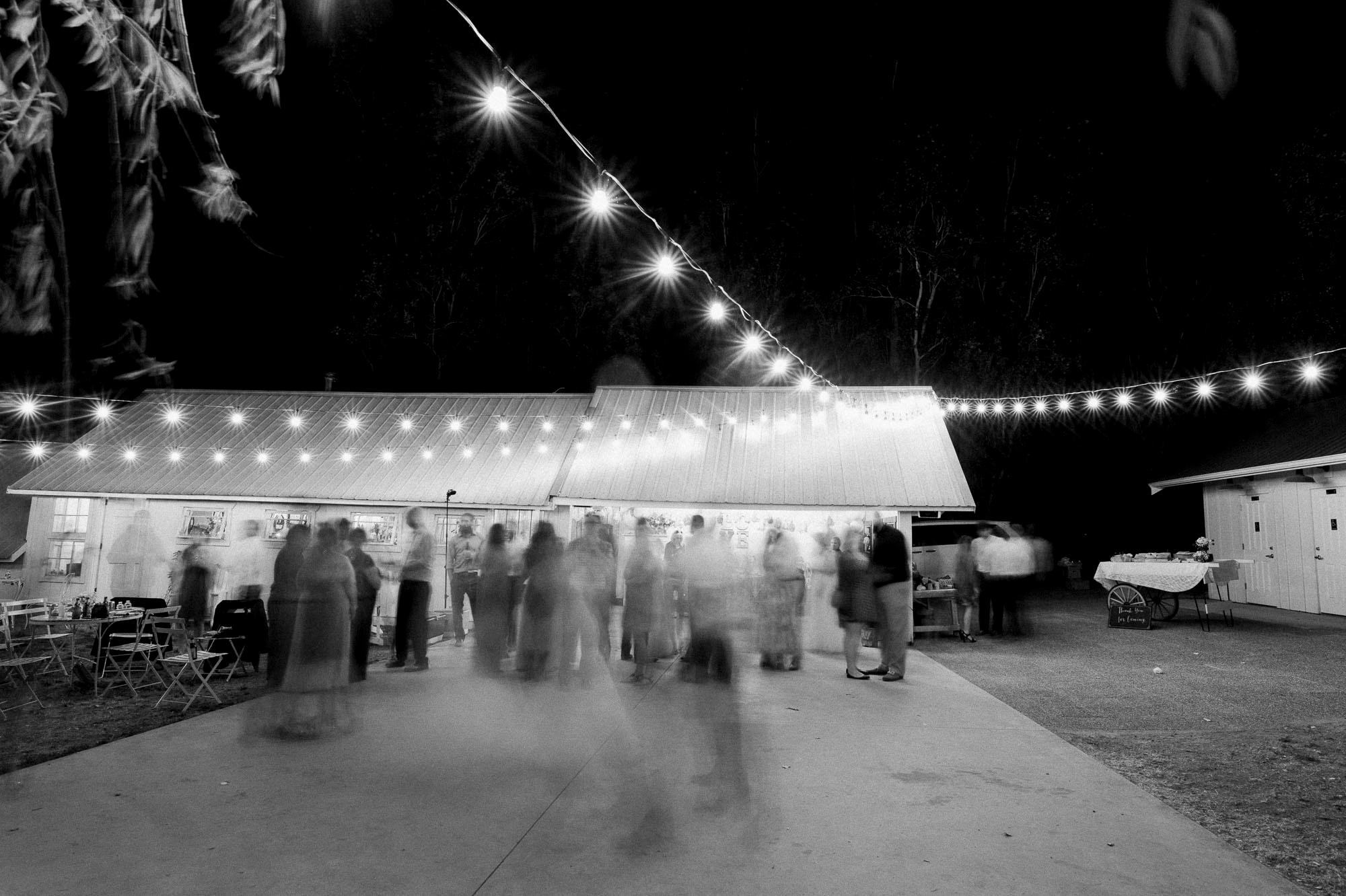 whidbey-island-wayfarer-destination-wedding 34.jpg