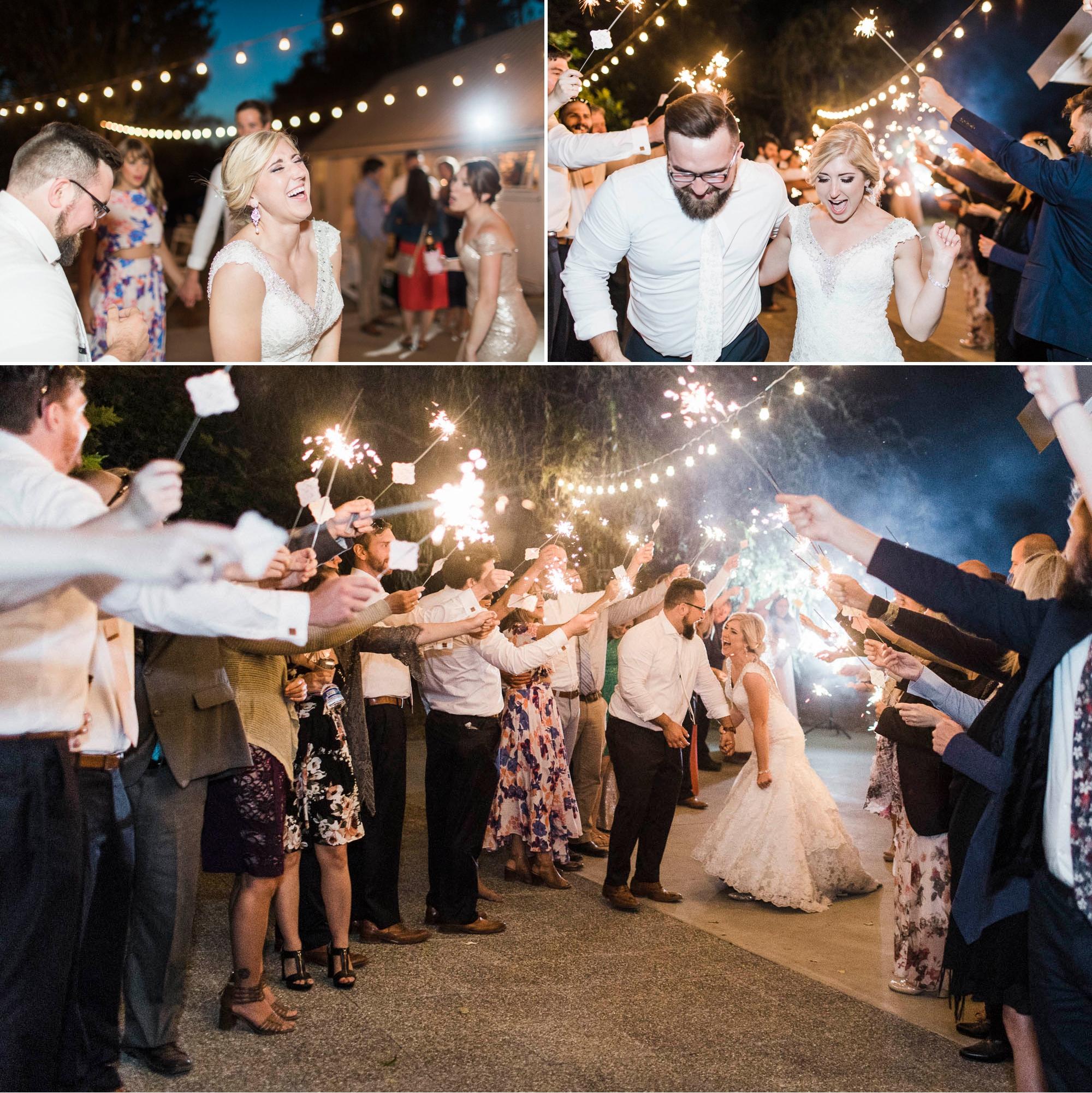 whidbey-island-wayfarer-destination-wedding 33.jpg