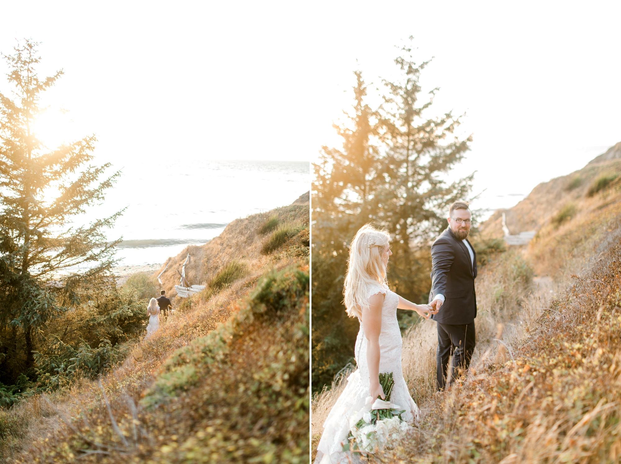 whidbey-island-wayfarer-destination-wedding 30.jpg