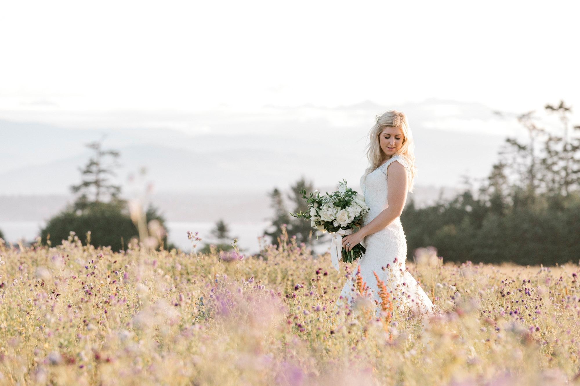 whidbey-island-wayfarer-destination-wedding 43.jpg