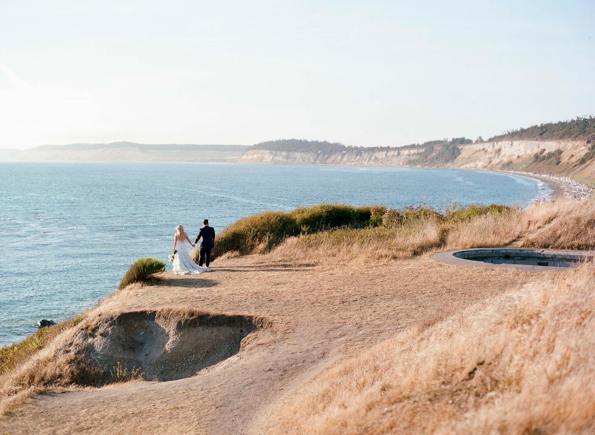 whidbey-island-wayfarer-destination-wedding 46.jpg