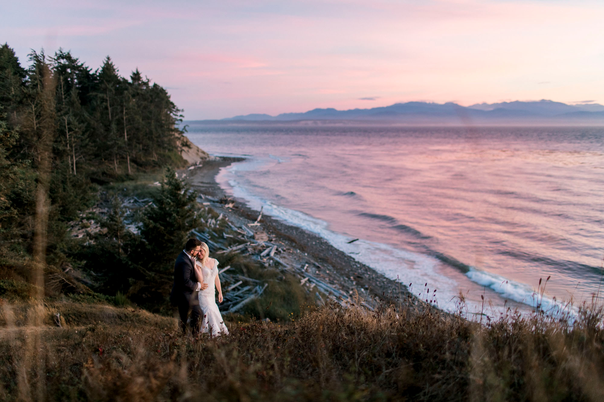 whidbey-island-wayfarer-destination-wedding 48.jpg