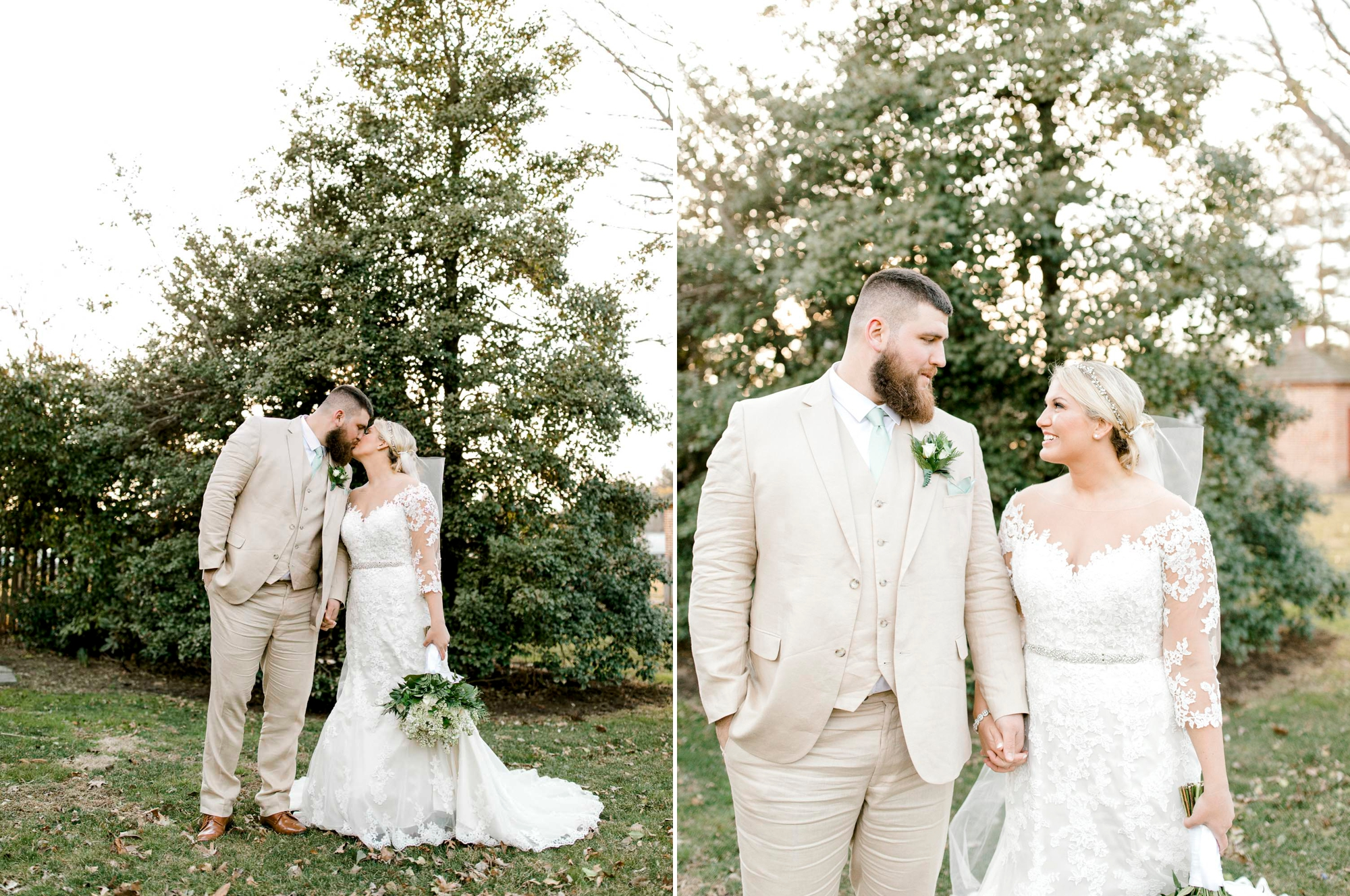 romantic-lancaster-farm-wedding 18.jpg
