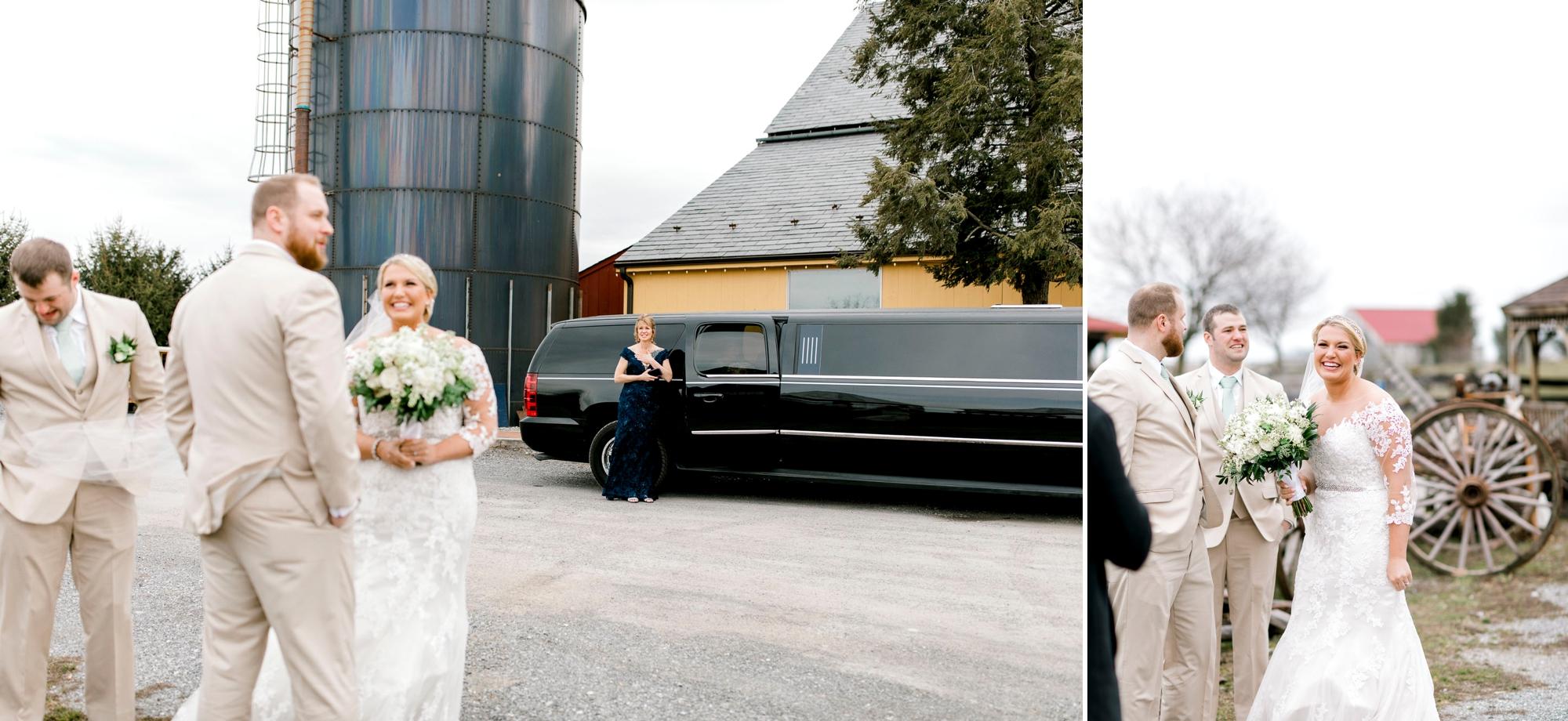 romantic-lancaster-farm-wedding 34.jpg