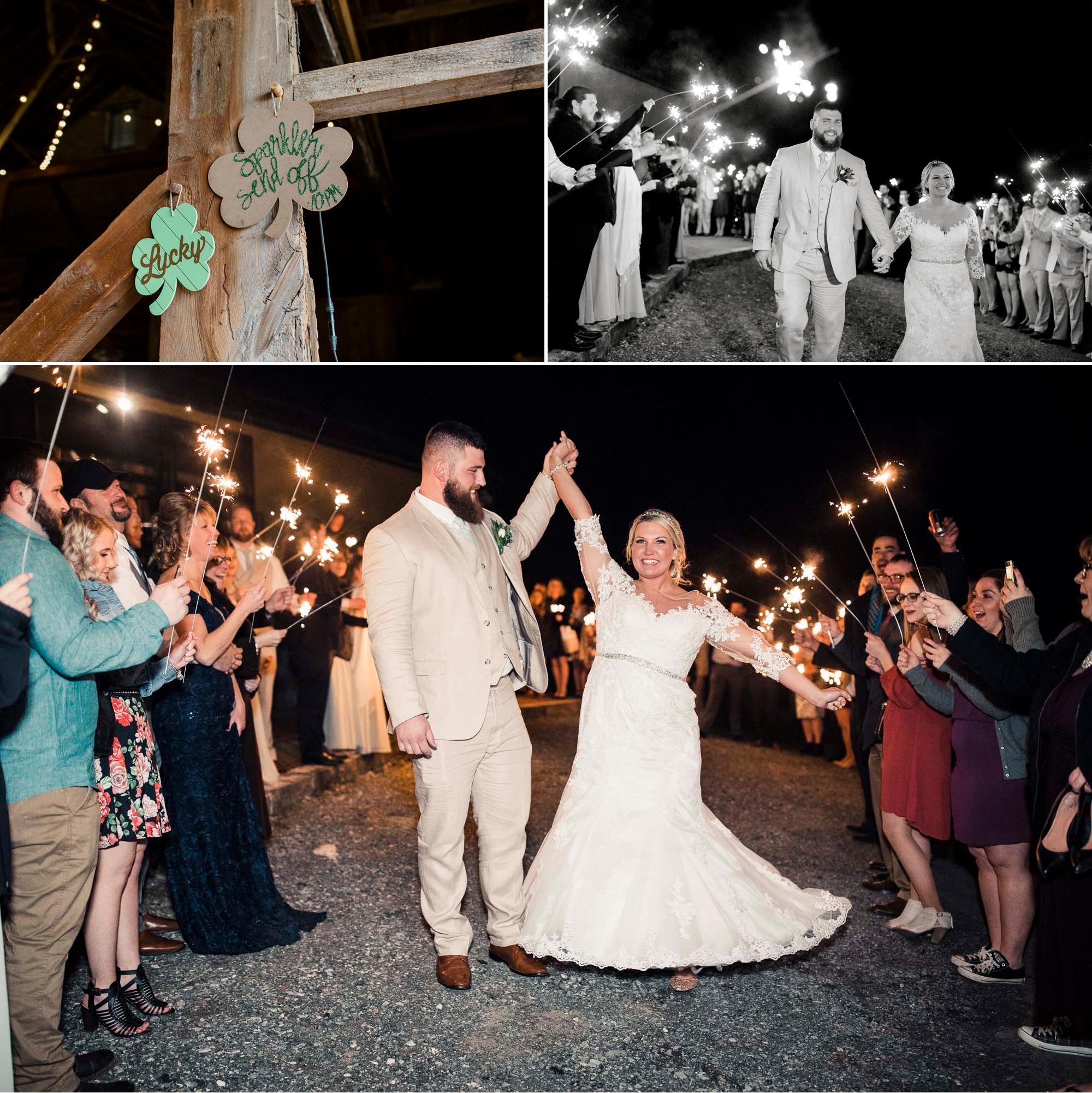 romantic-lancaster-farm-wedding 47.jpg