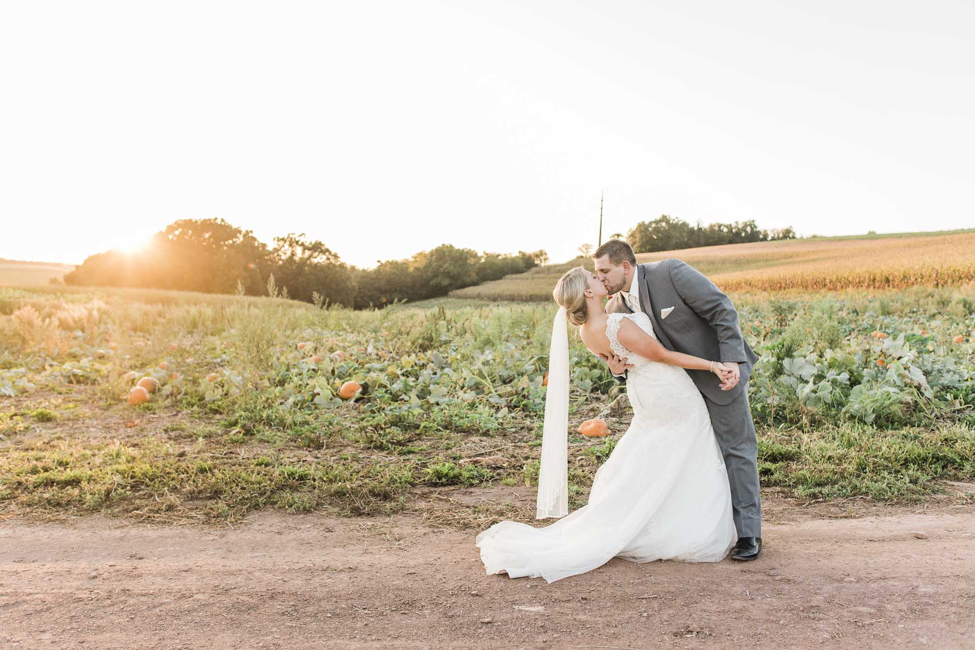 blush bridal wedding gown boutique