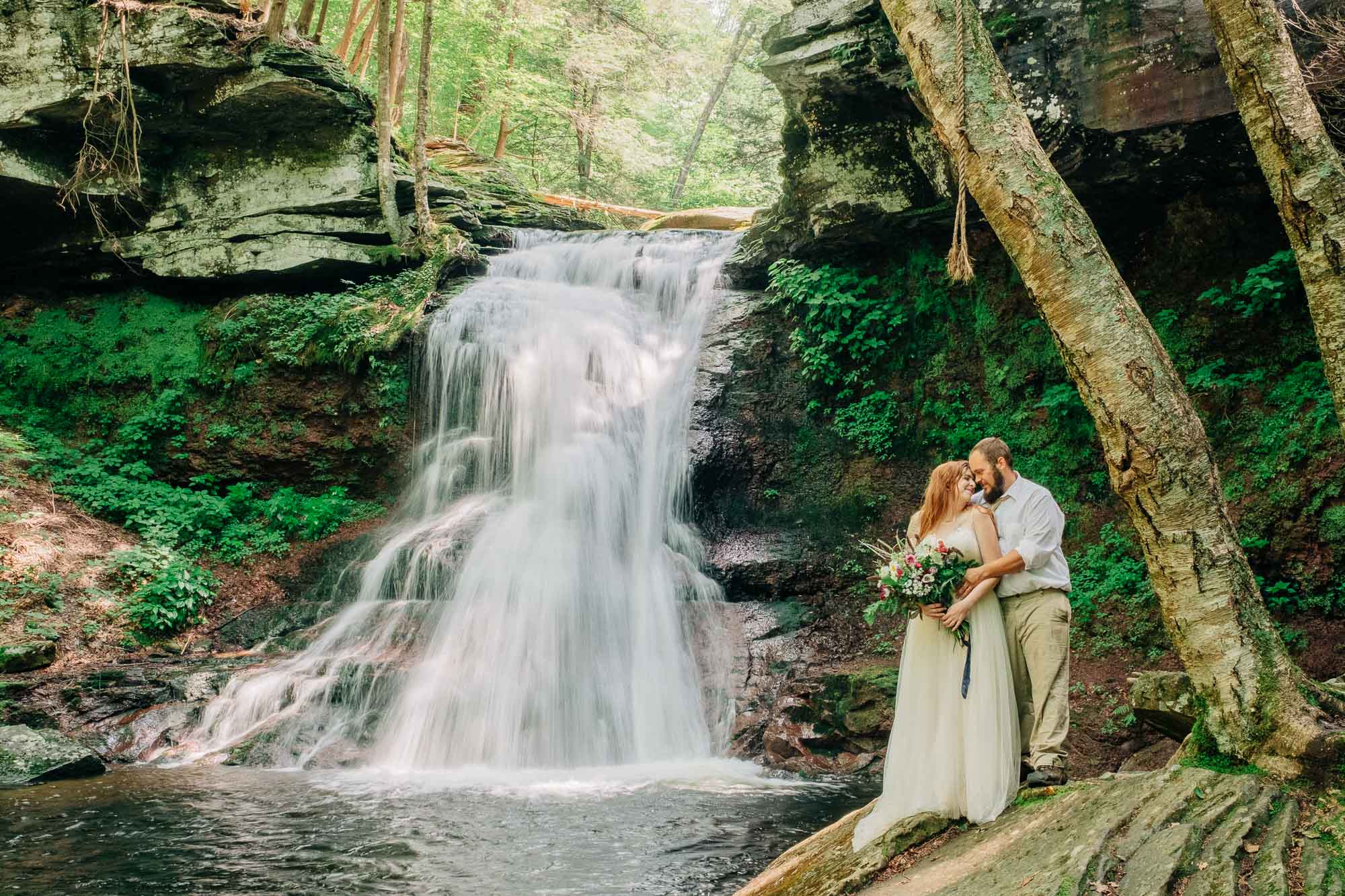 Ricketts-glen-pennsylvania-waterfall-elopement-2925.jpg