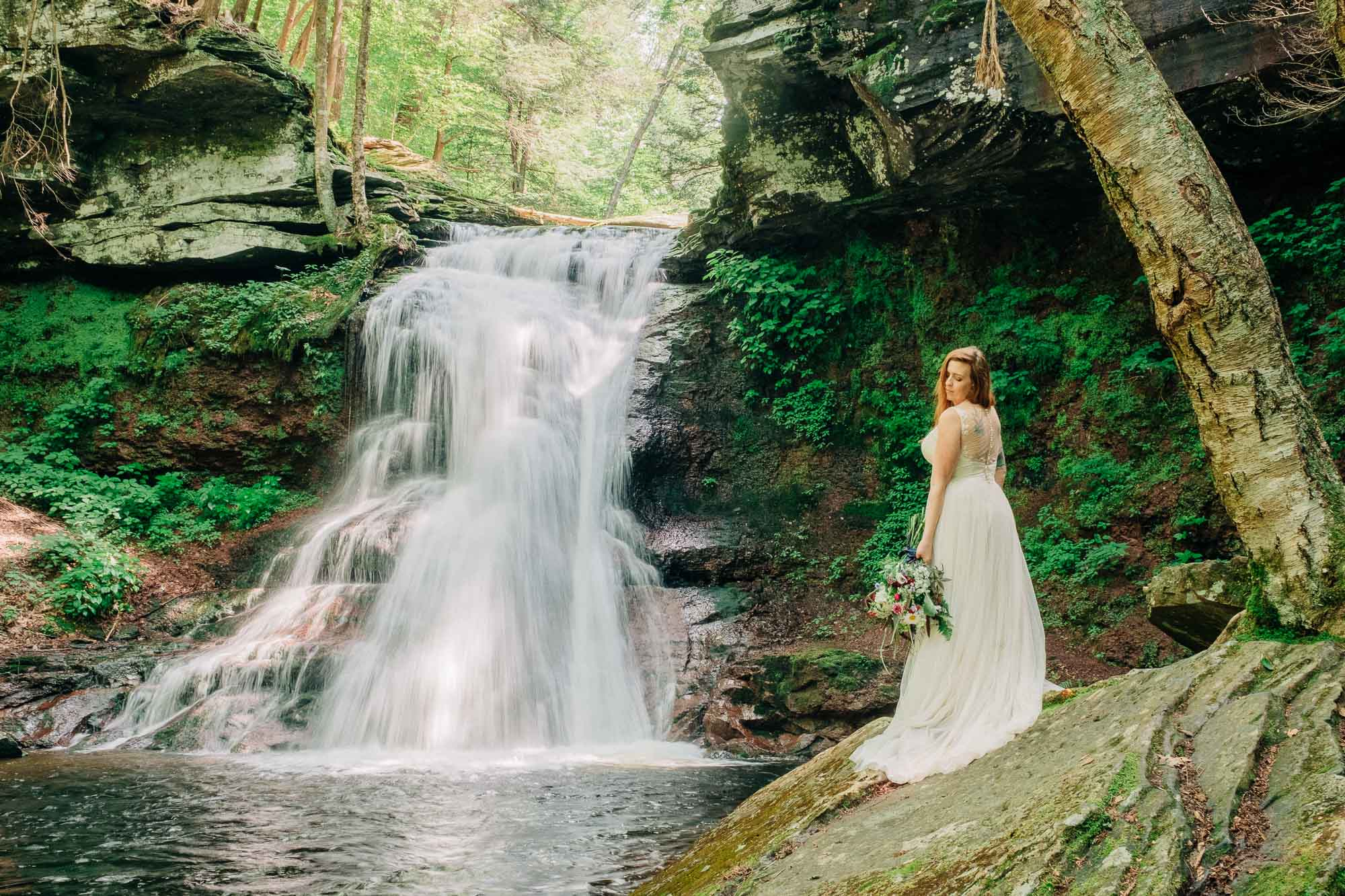 Ricketts-glen-pennsylvania-waterfall-elopement-2937.jpg