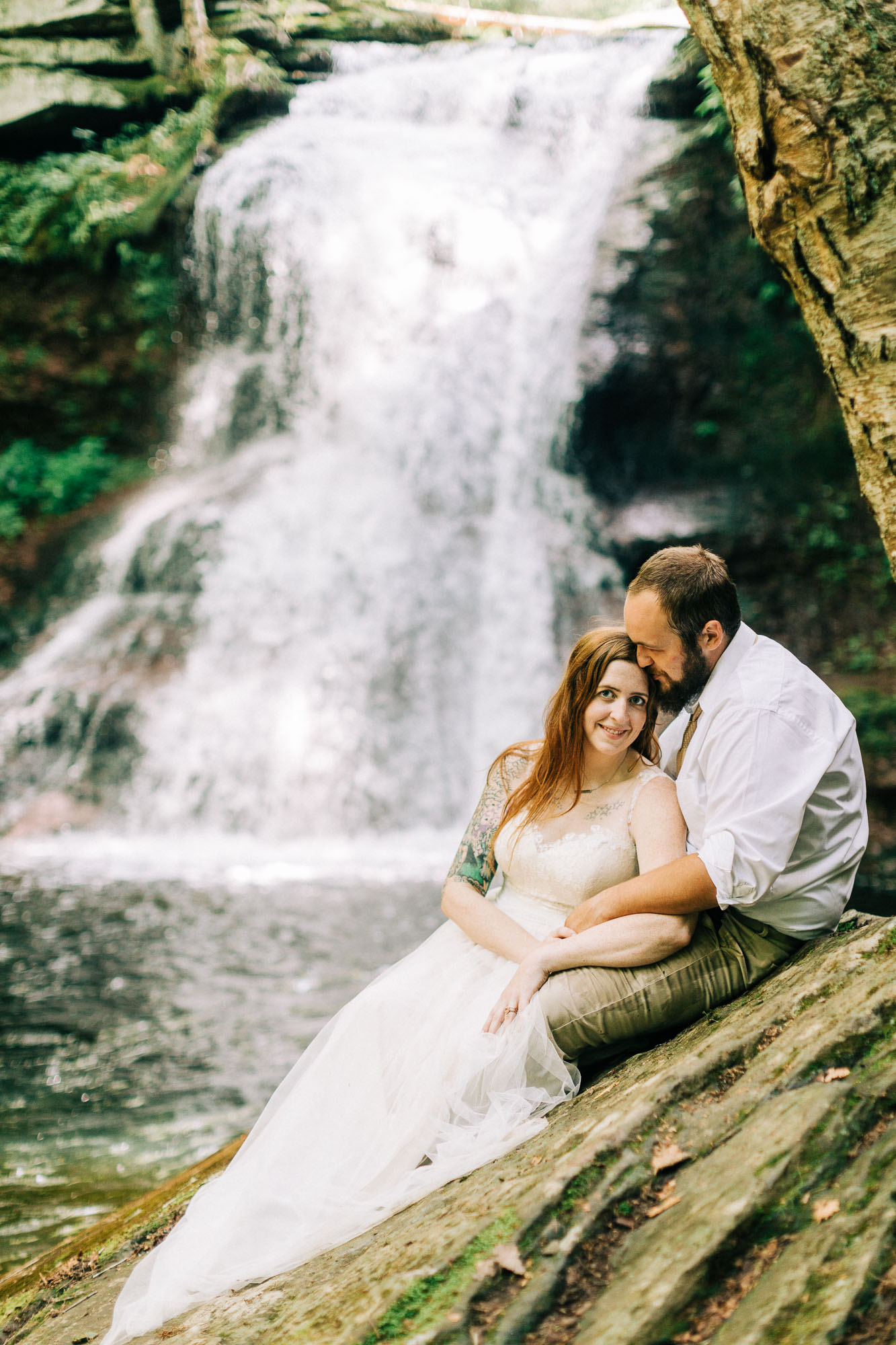 Ricketts-glen-pennsylvania-waterfall-elopement-23024.jpg